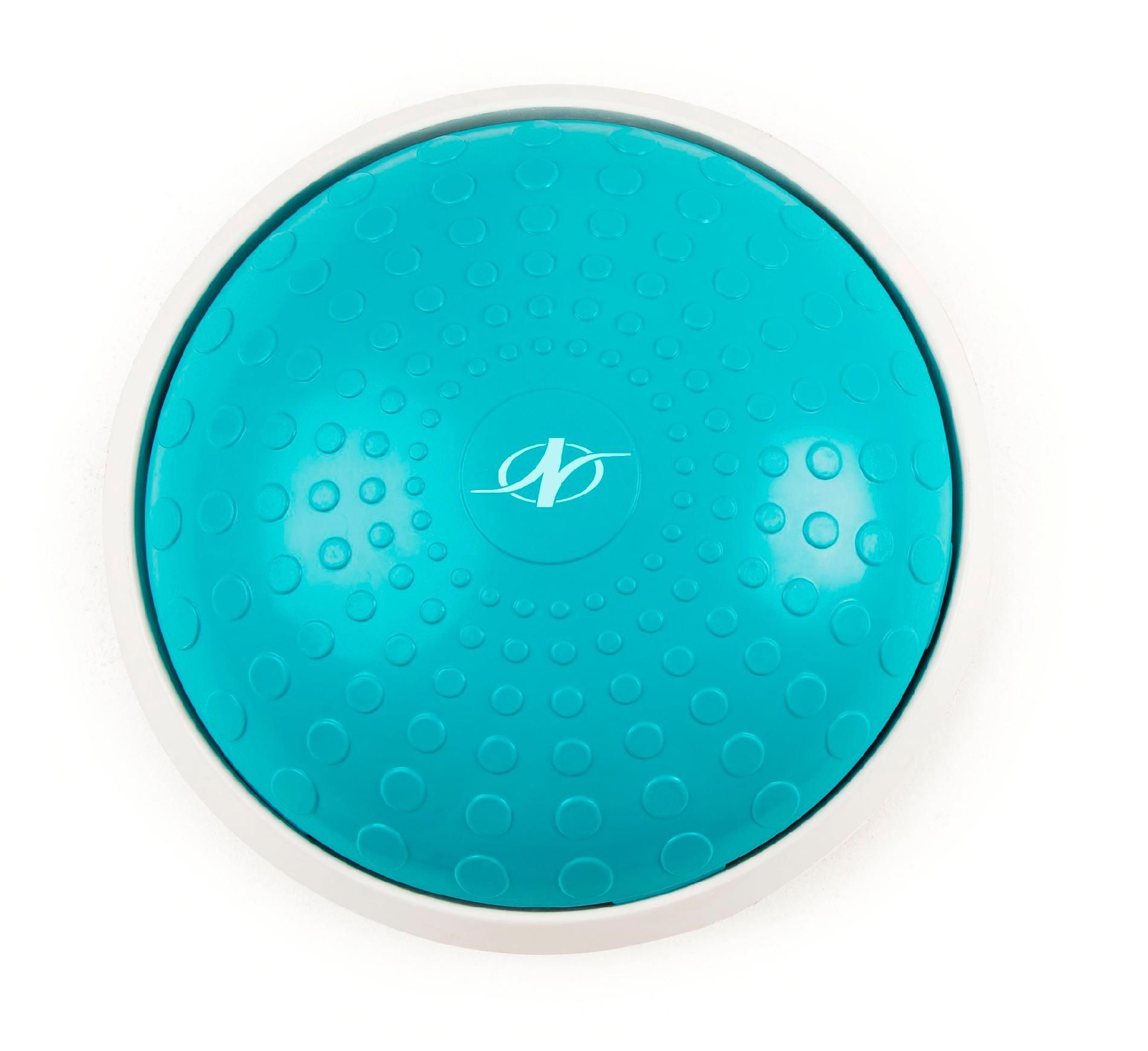 NordicTrack Training balance ball