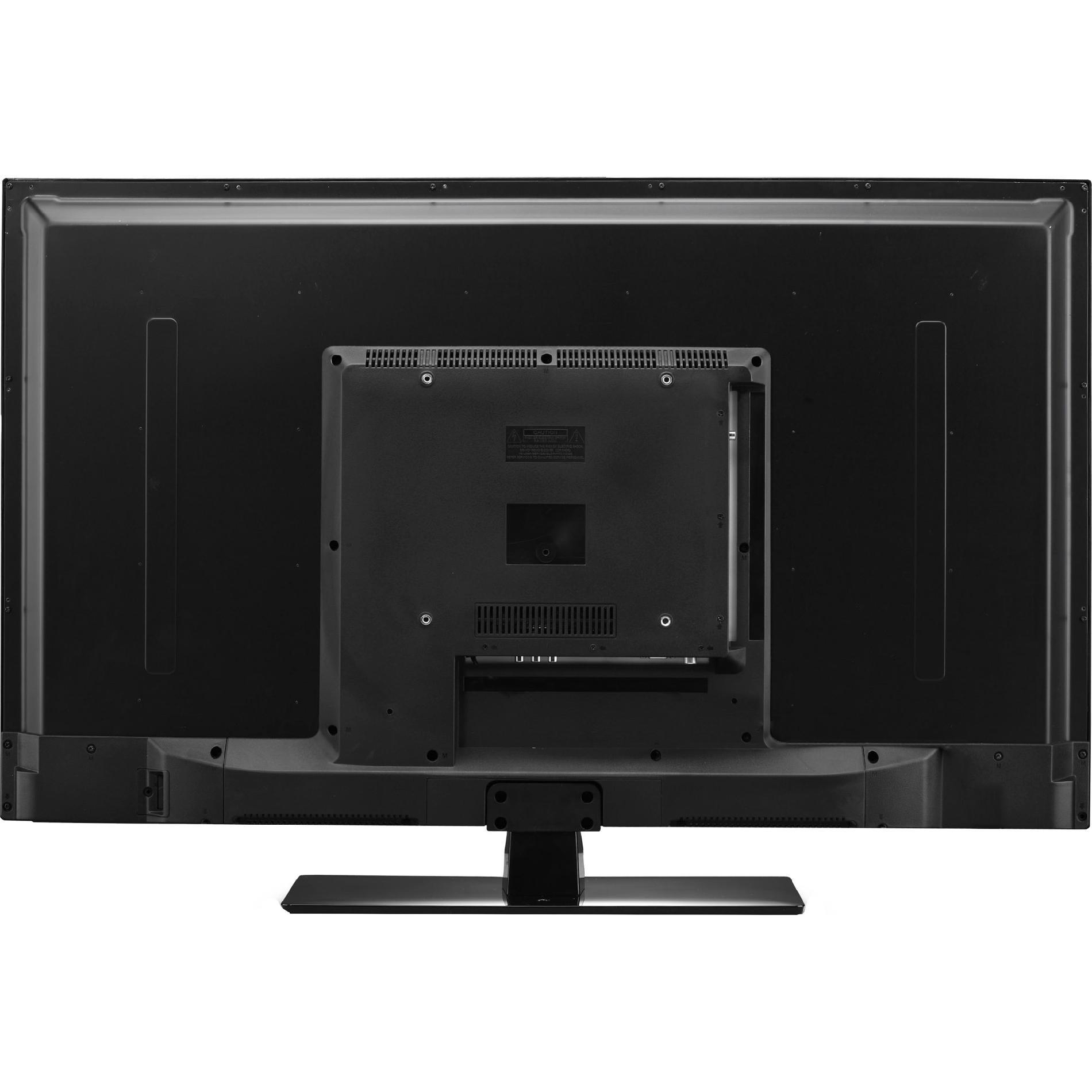 """Seiki 40"""" 1080p SE40FY19 LED HDTV - SE40FY19"""