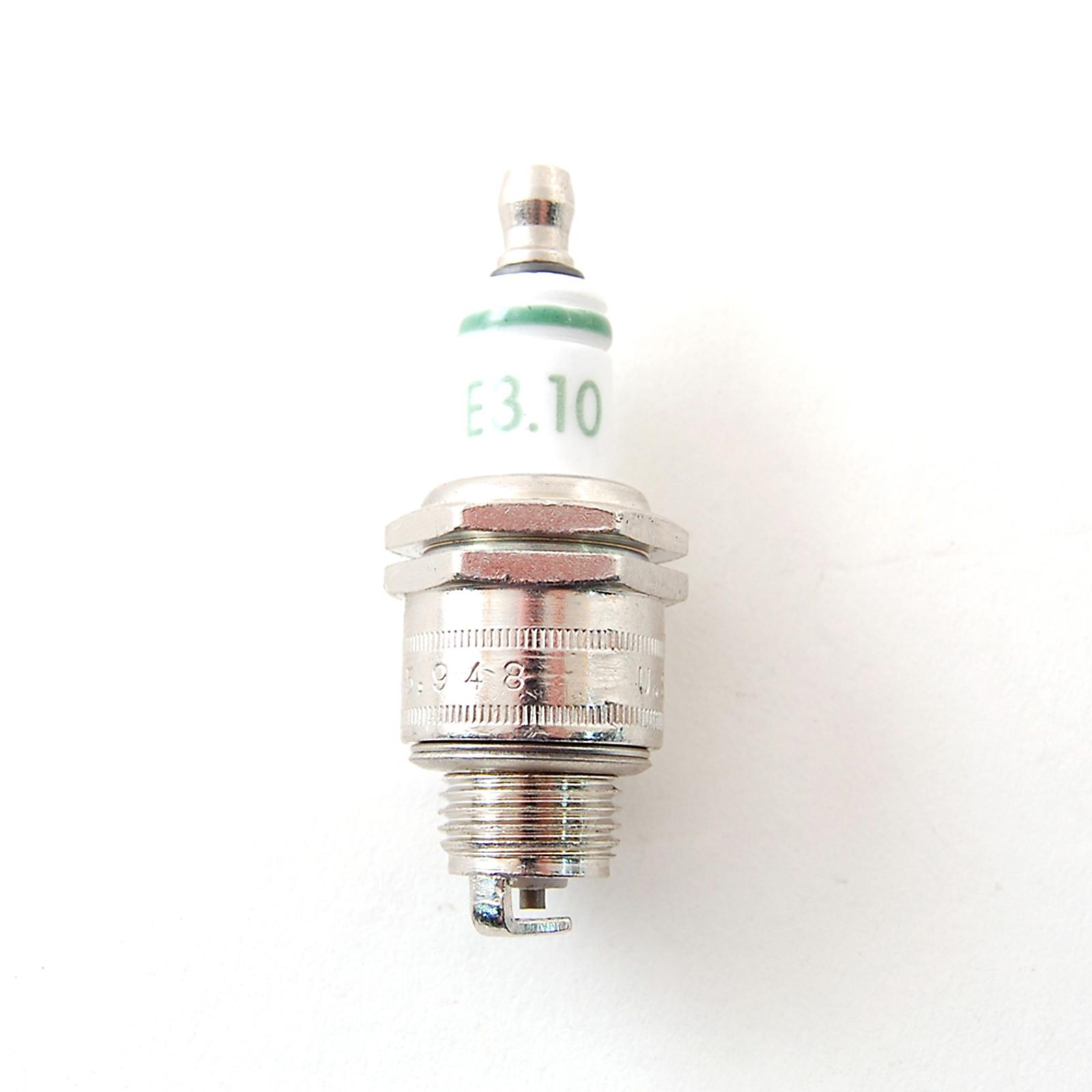 E3 .10 Small Engine Spark Plug