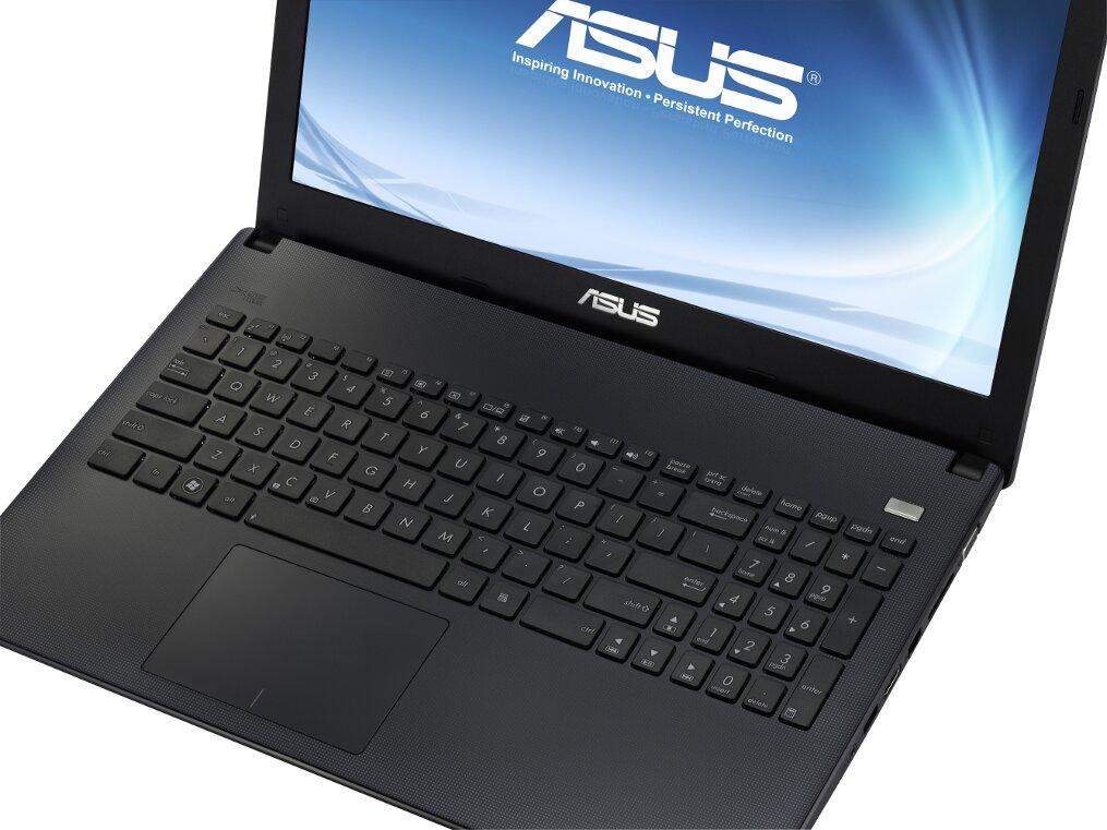 Asus Asus X501U-RHE1N21 Notebook - AMD Dual Core 1.4GHz 4GB 320GB Win 8