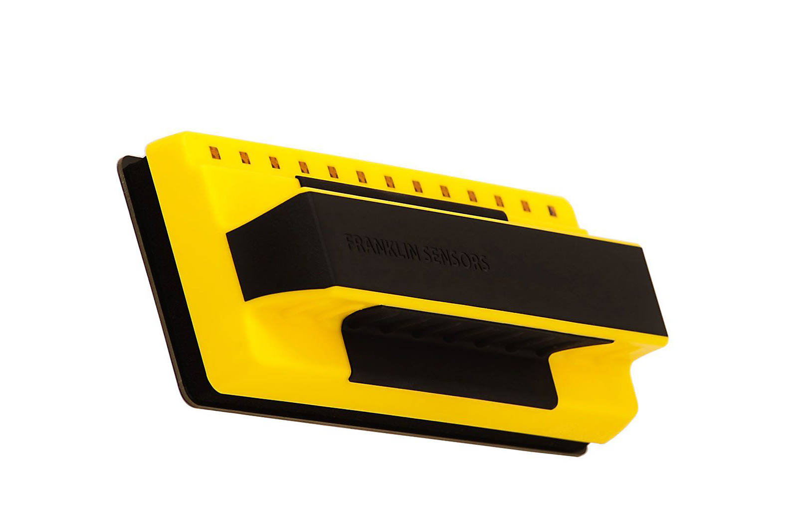 Franklin ProSensor 710 Stud Finder