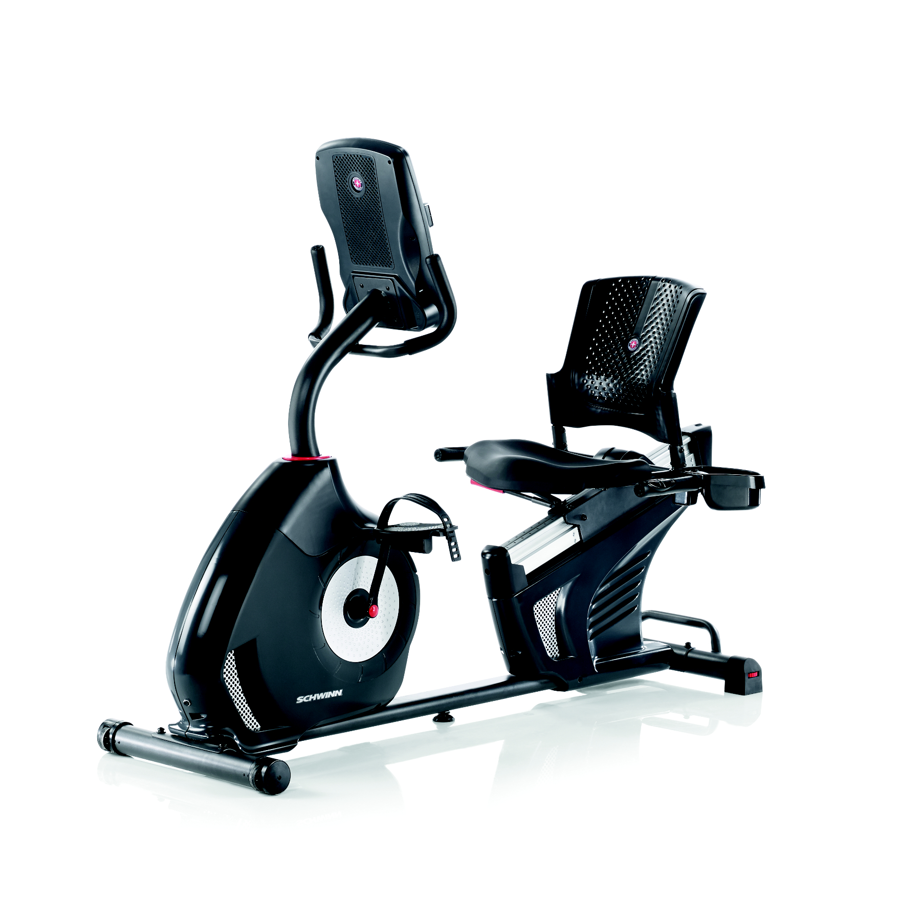 Schwinn 270 Recumbent Cycle