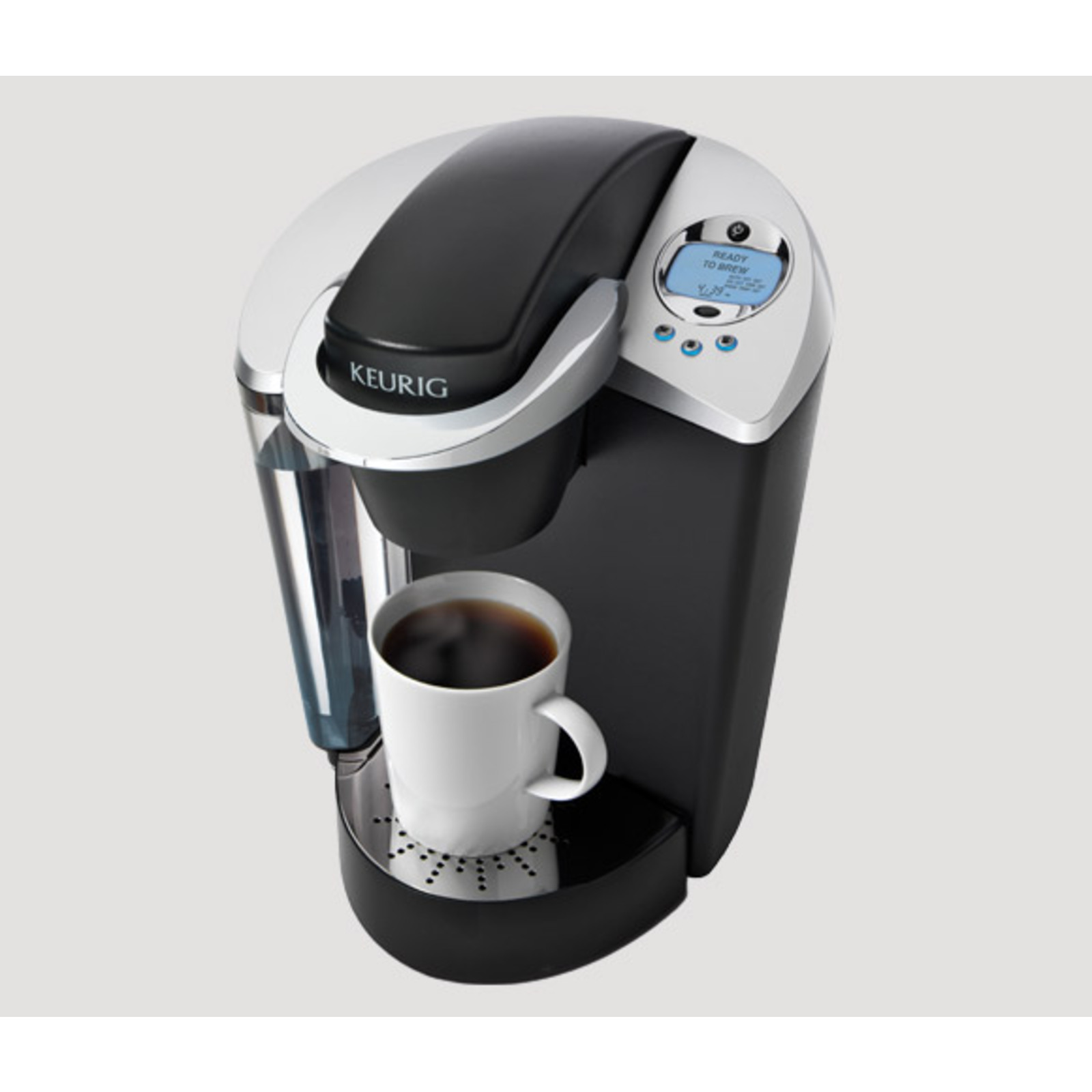 Keurig B60/K65 Special Edition Coffee Maker