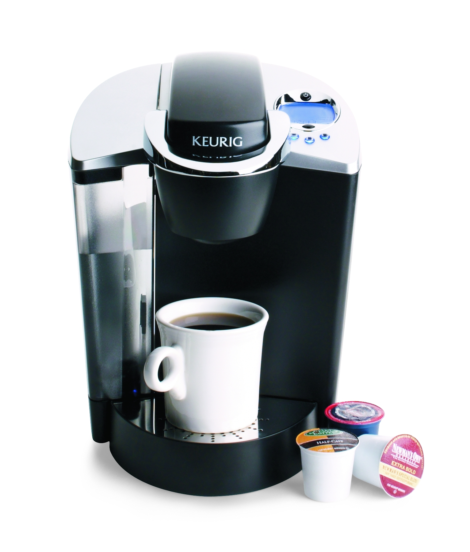 Keurig B60/K65 Special Edition Coffee Maker