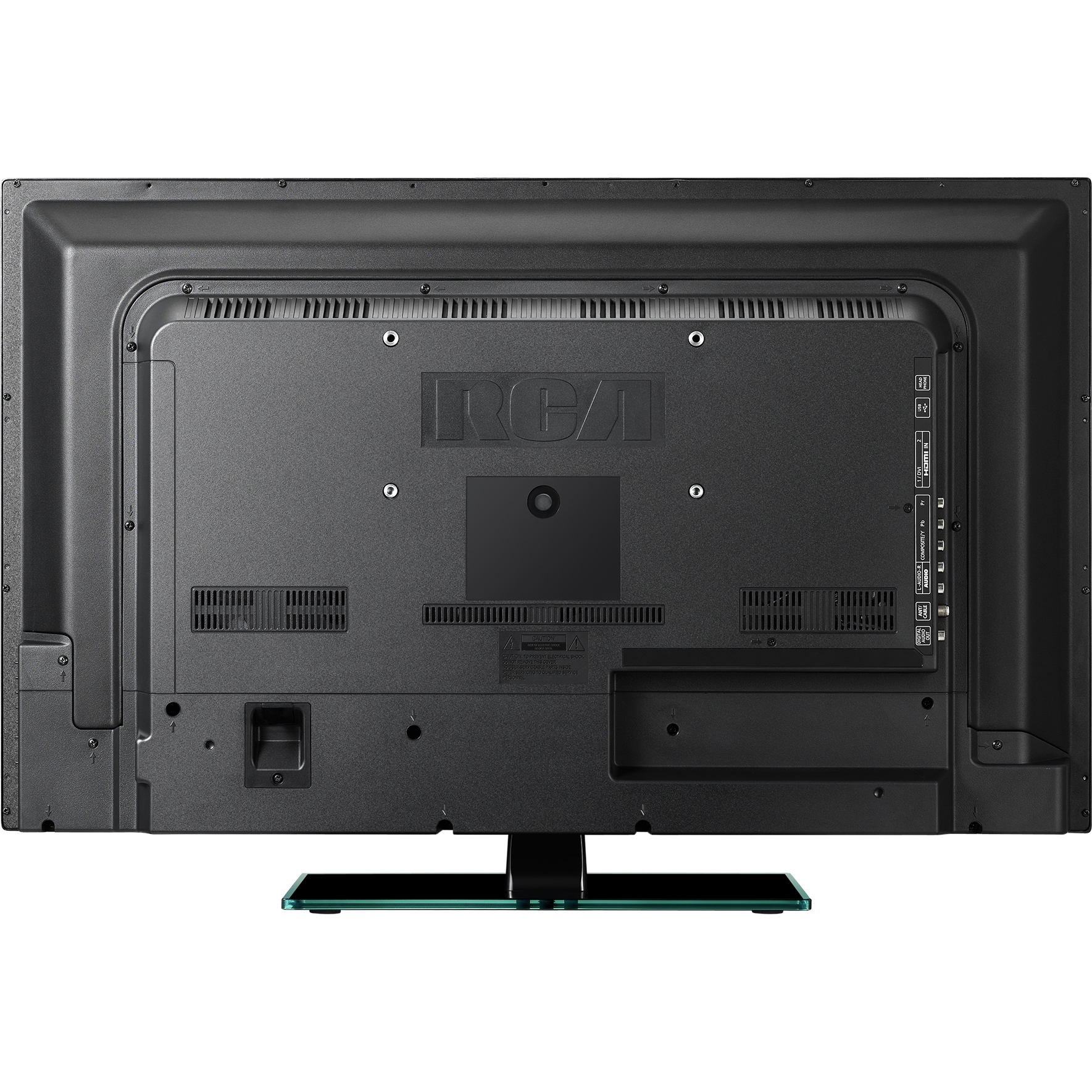 "RCA 32"" Class 720p 60Hz LED TV LED32C33RQ"