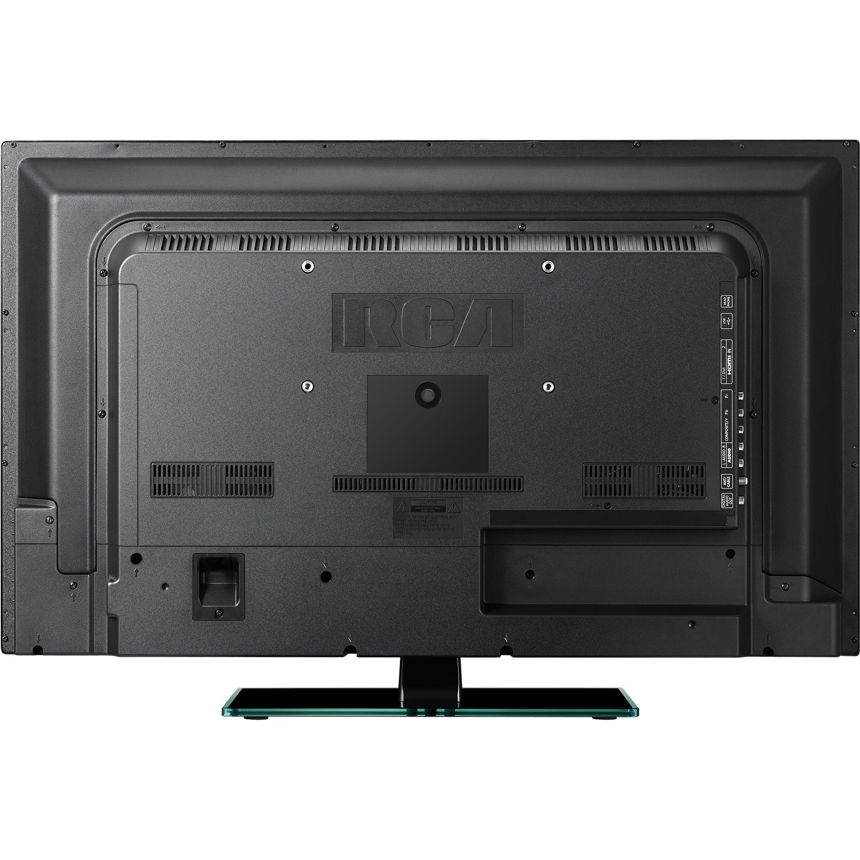 """RCA 32"""" Class 720p 60Hz LED TV LED32C33RQ"""
