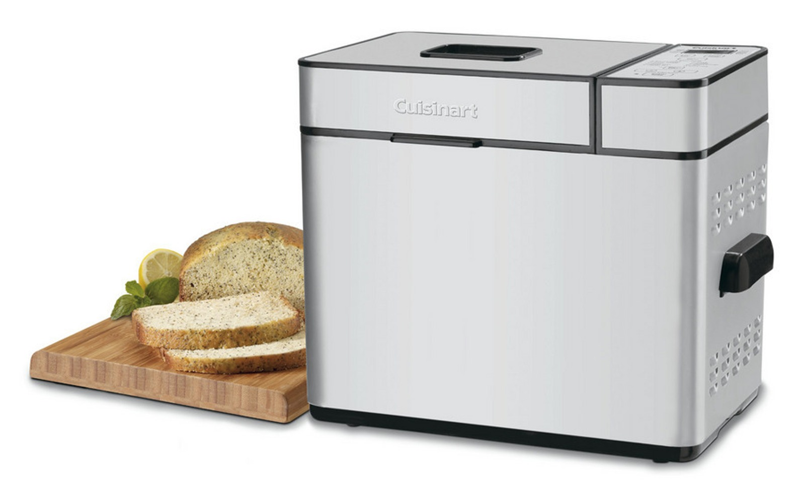 Cuisinart CBK-100 Breadmaker