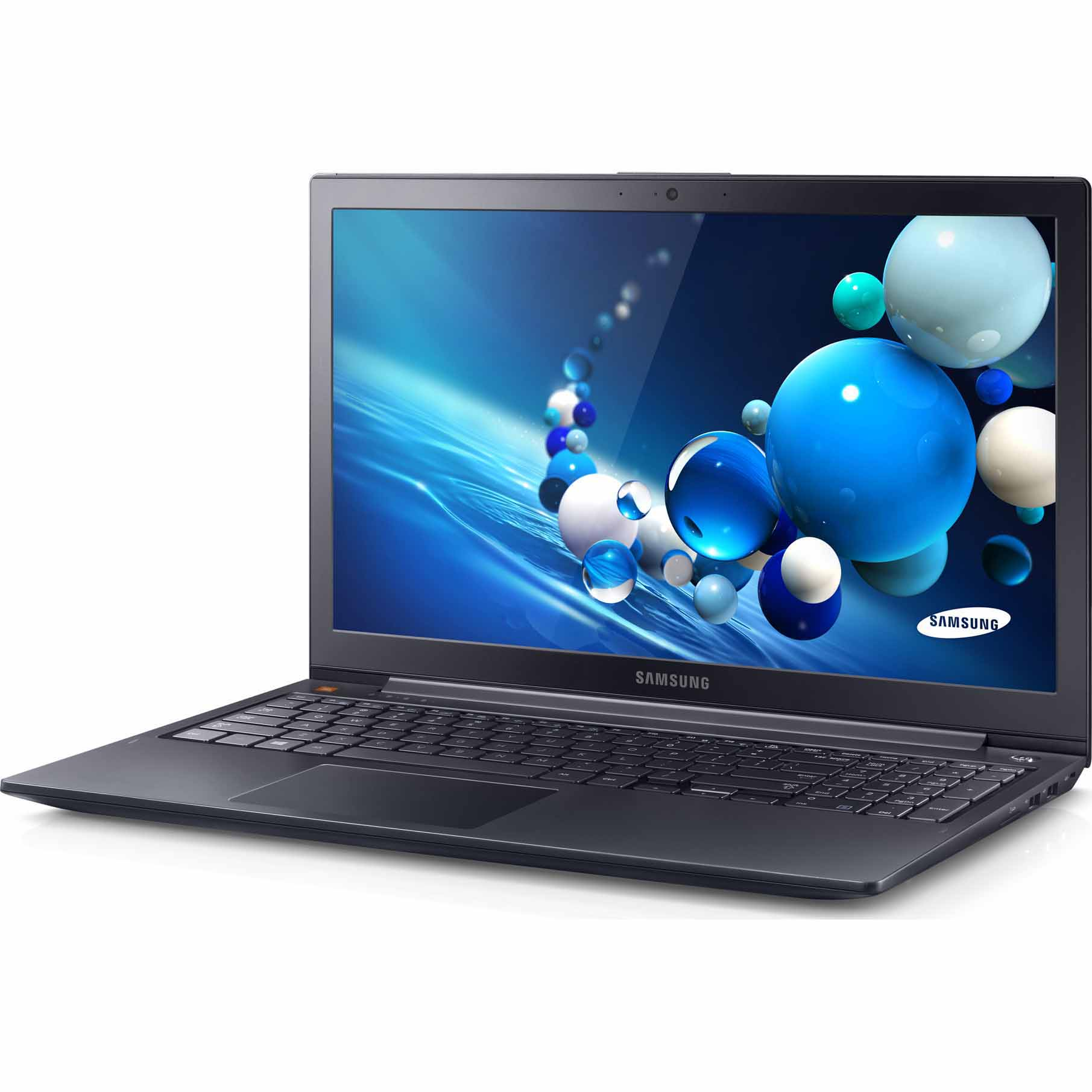 """Samsung Ativ Book 6 15.6"""" Laptop w/ Touch Screen"""