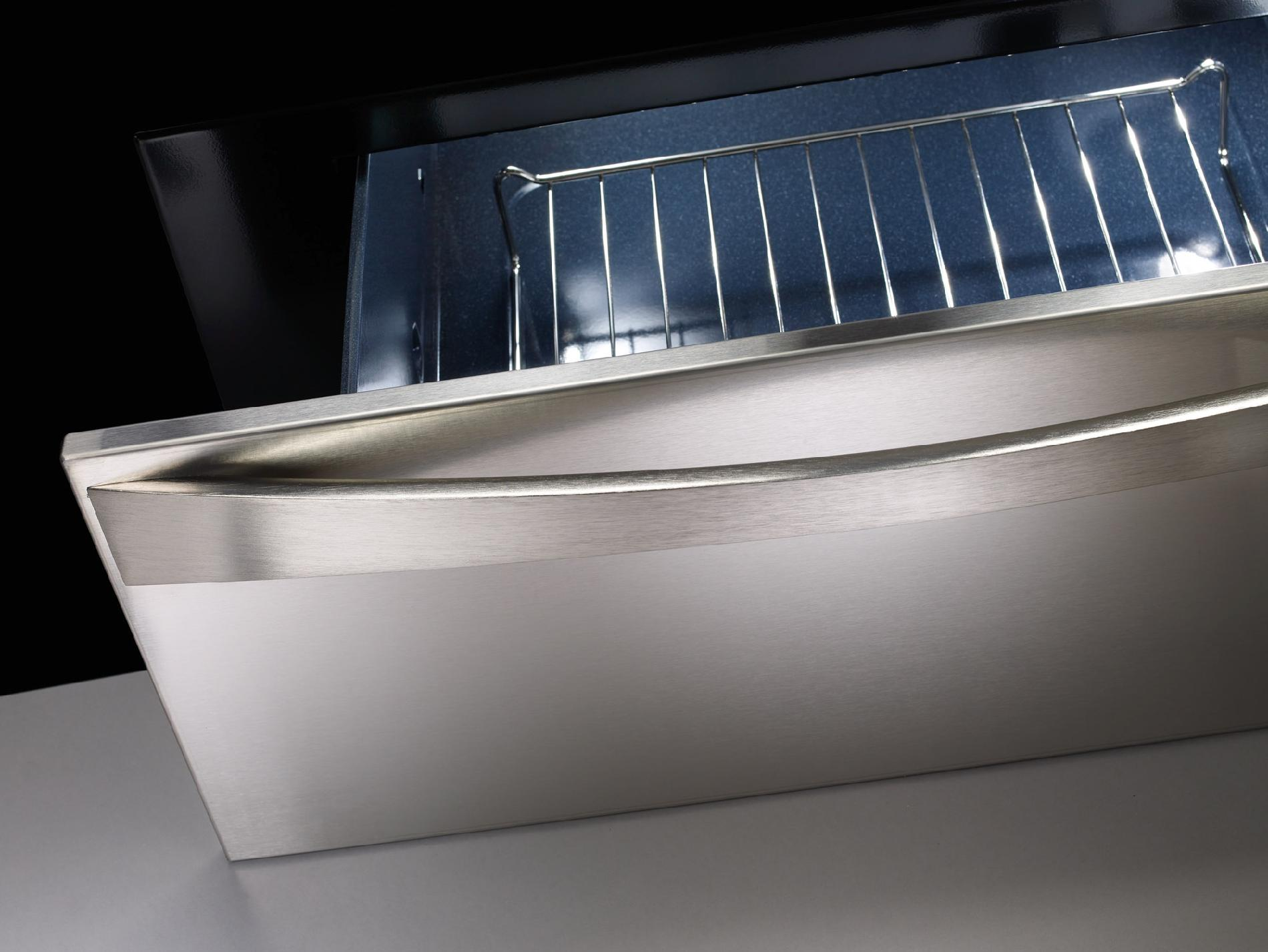 "Kenmore Elite 30"" Warming Drawer"