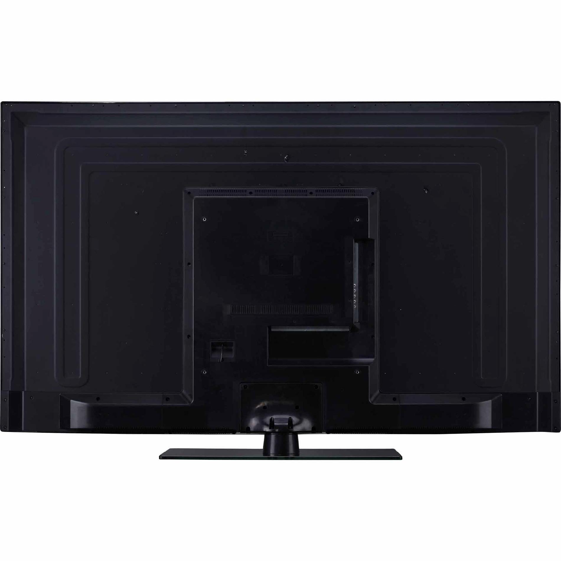 "Seiki 65"" Class 1080p 240Hz LED HDTV – SE65JY25"