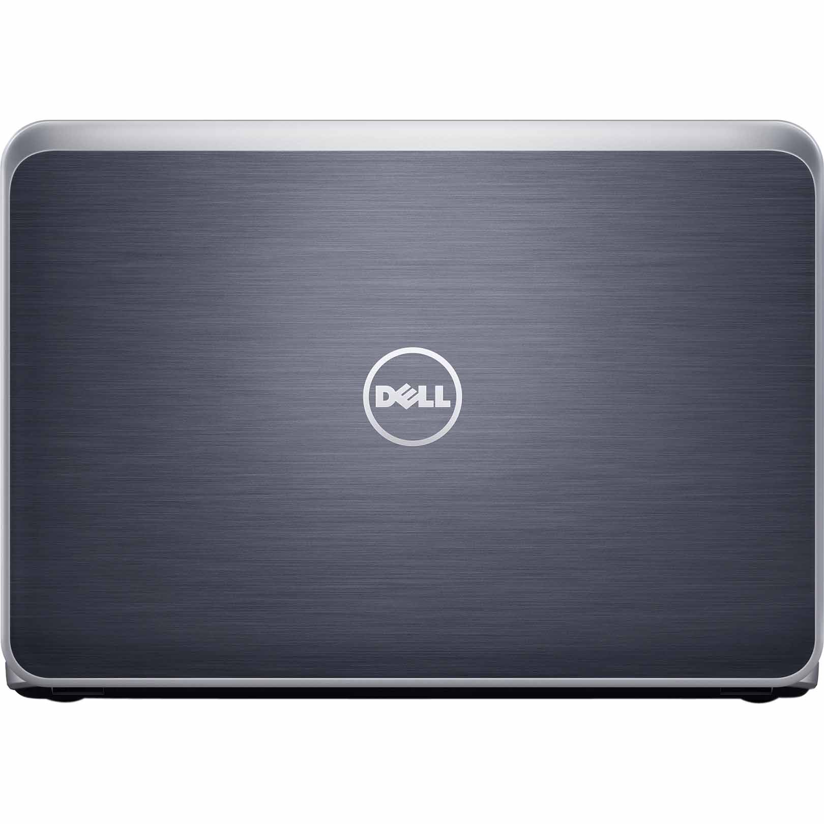 "Dell 6GB Inspiron Intel Core i5 3337U 1.8 GHz Laptop 15R i15RMT-5099SLV w/ 15.6"" Touchscreen"