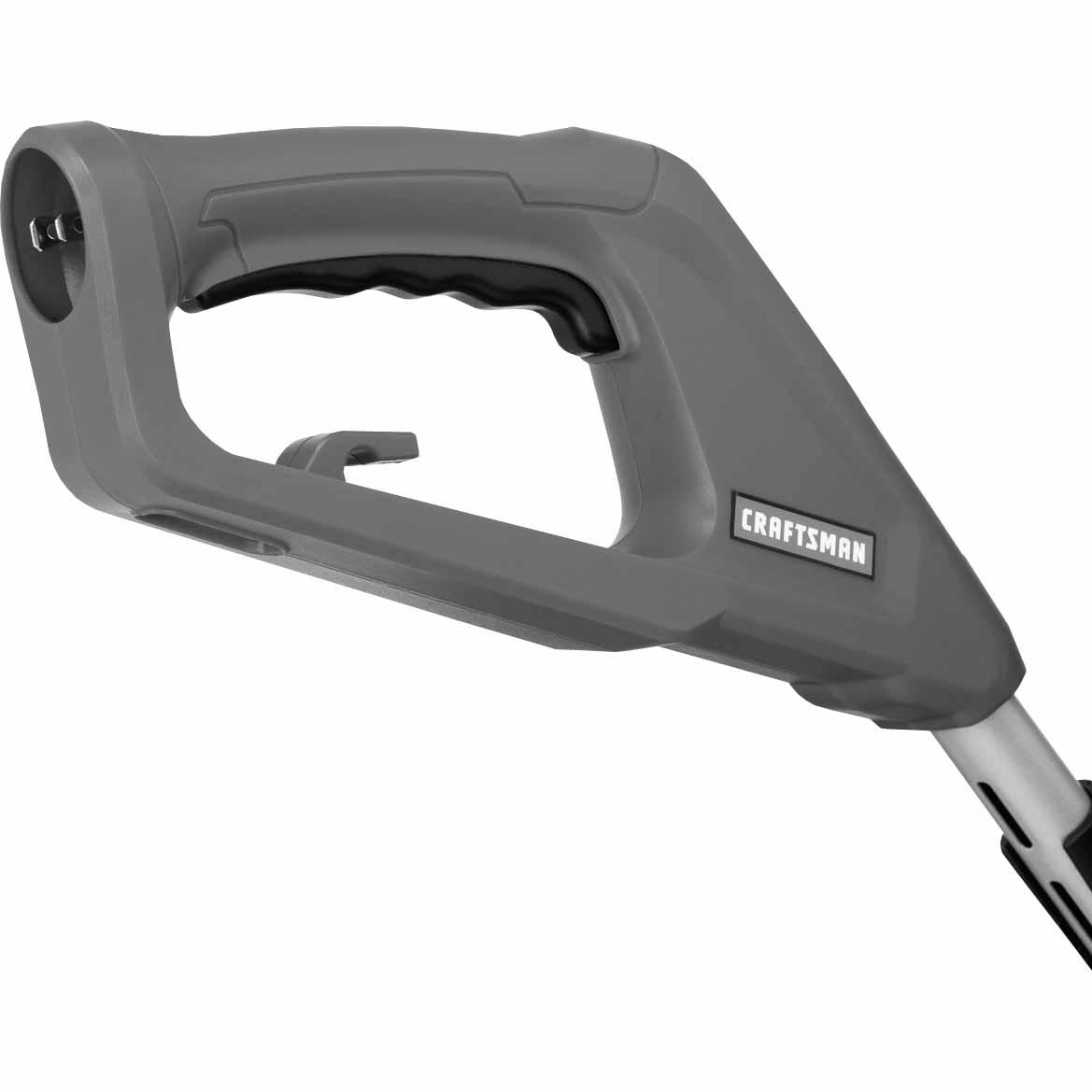 """Craftsman 15"""" 5.5 Amp Line Trimmer"""