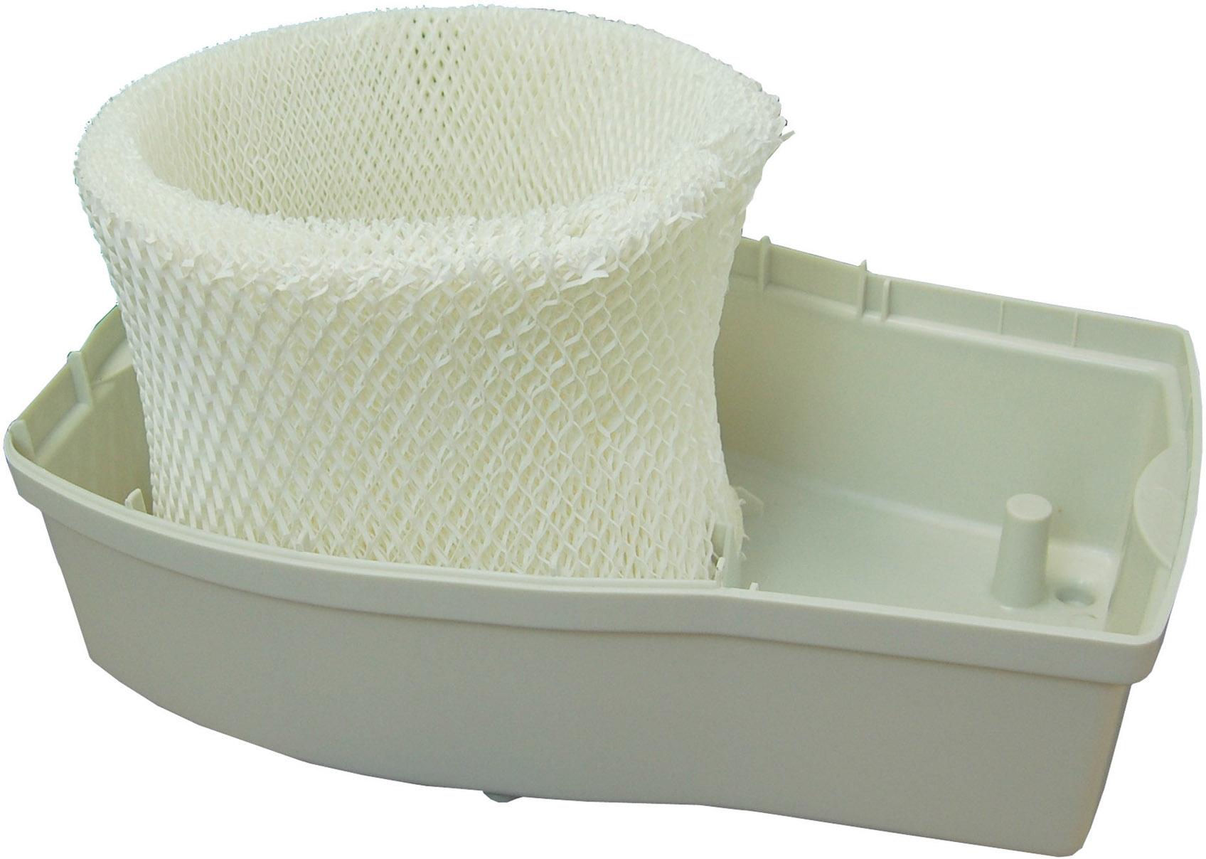 Kenmore 8-Gallon Evaporative Humidifier
