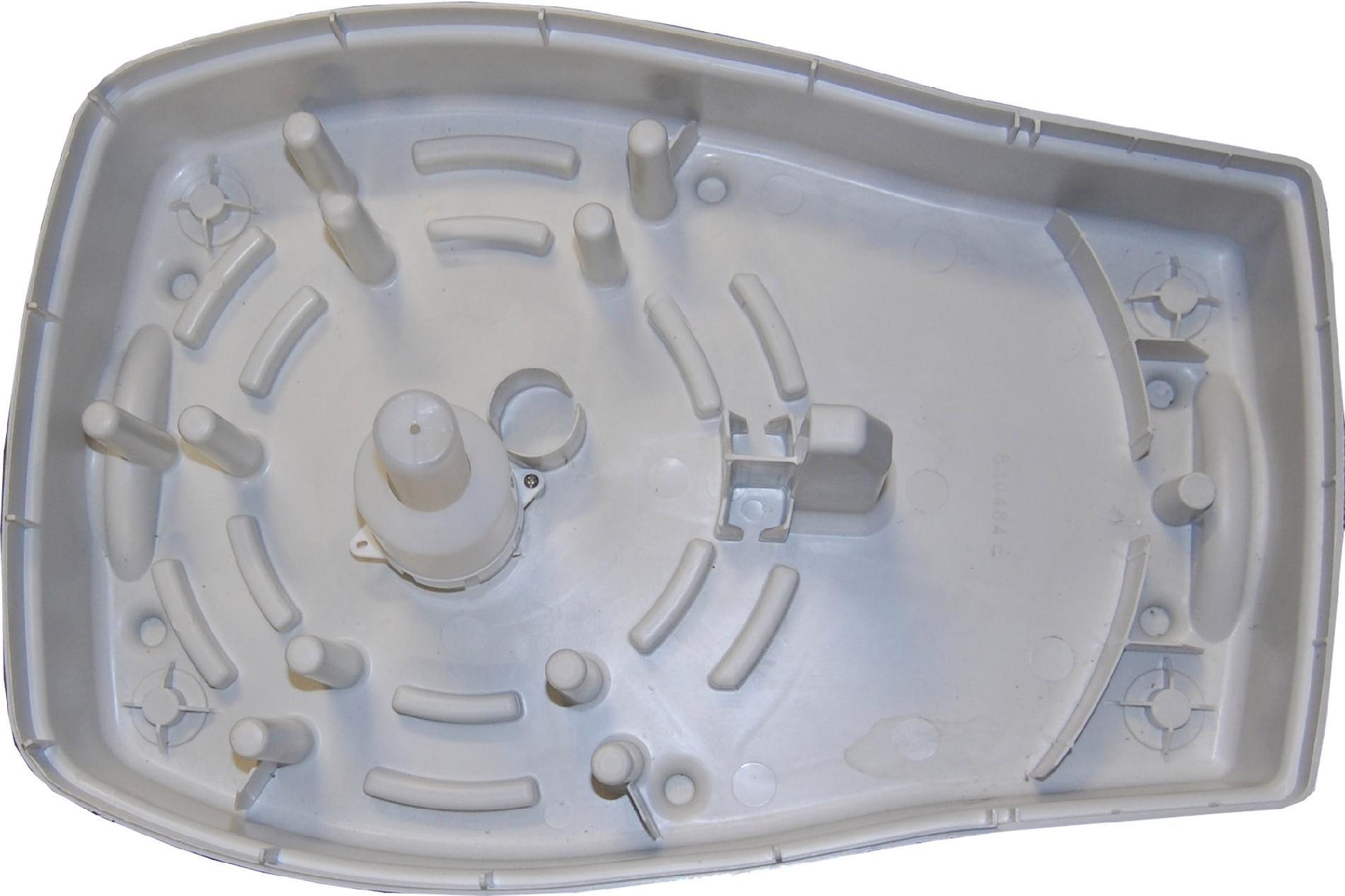 Kenmore 12 Gallon Humidifier