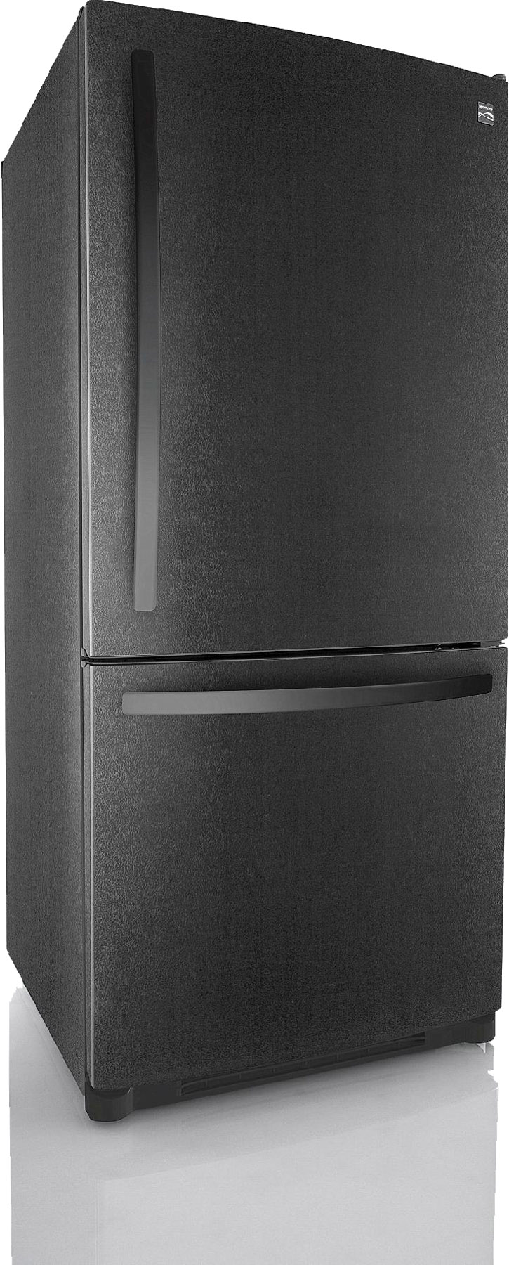 Kenmore 19.7 cu. ft. Bottom Freezer Refrigerator