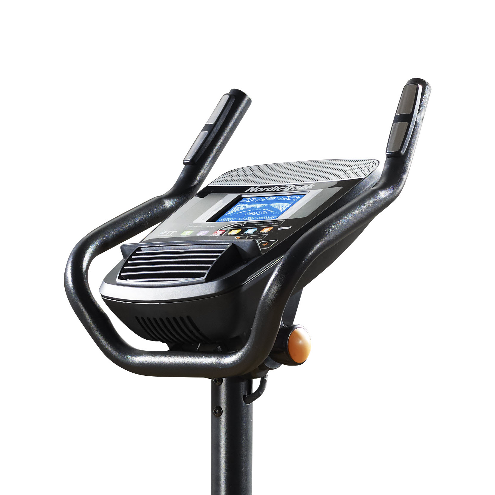 NordicTrack GX 2.7 Upright Cycle