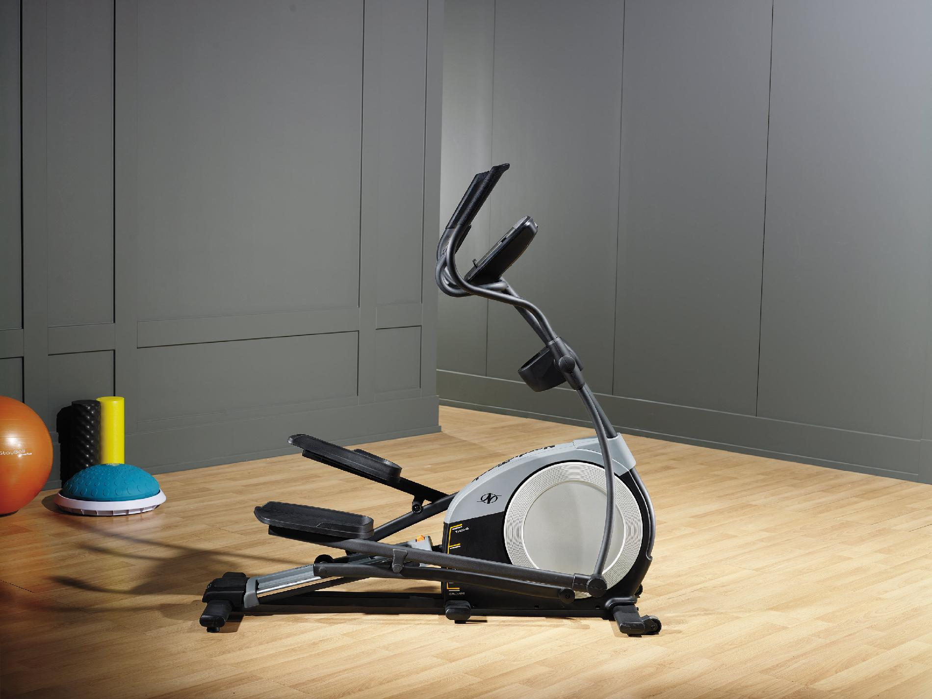NordicTrack E 6.3 Elliptical