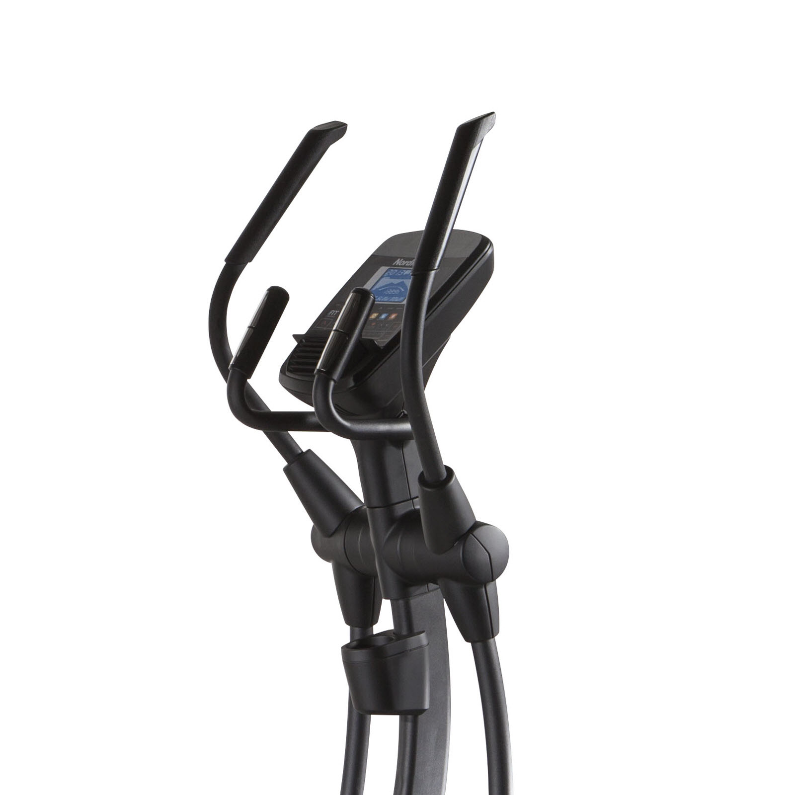 NordicTrack E 7.7 Elliptical