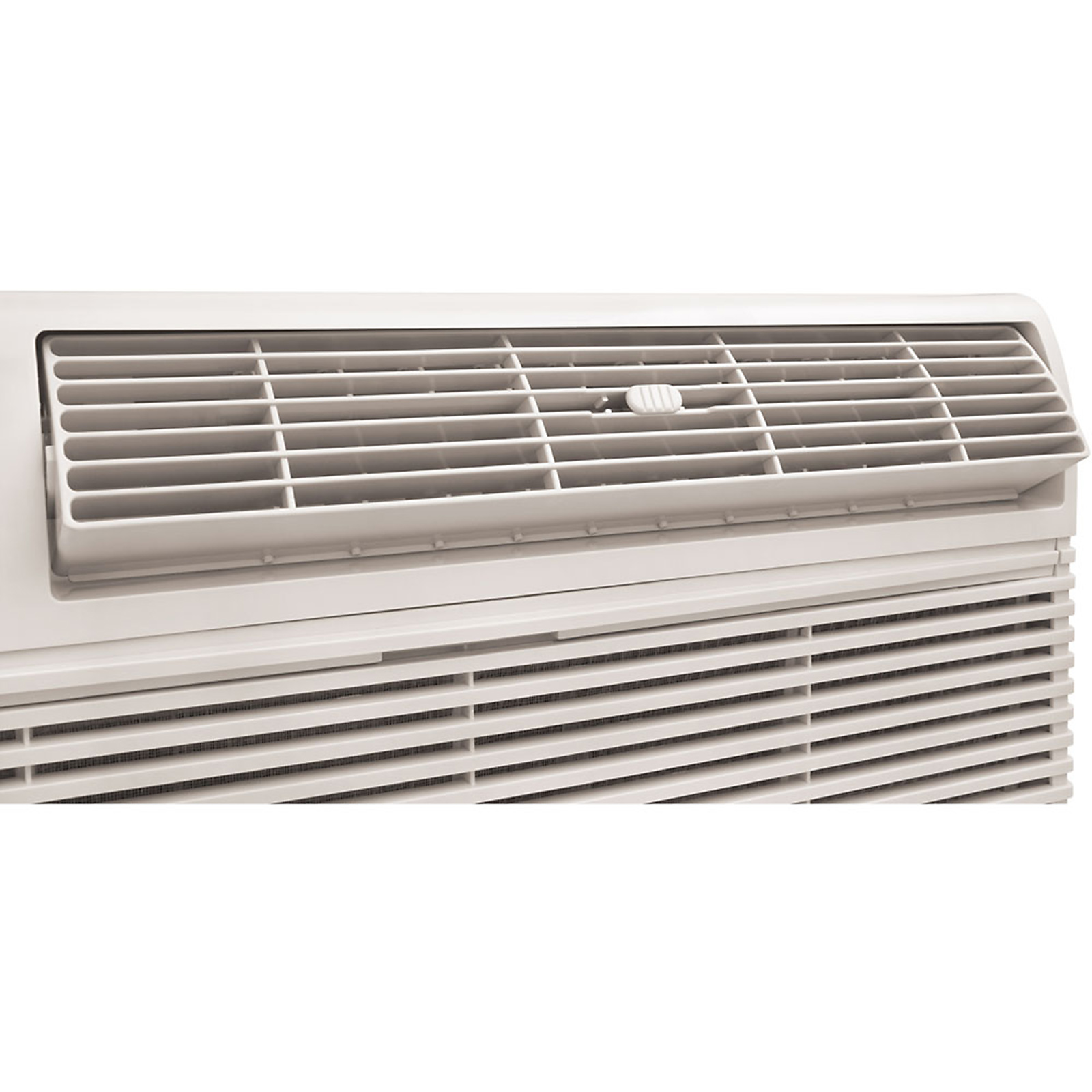Frigidaire 14,000 BTU 230-Volt Through-the-Wall Air Conditioner with 10,600 BTU Supplemental Heat