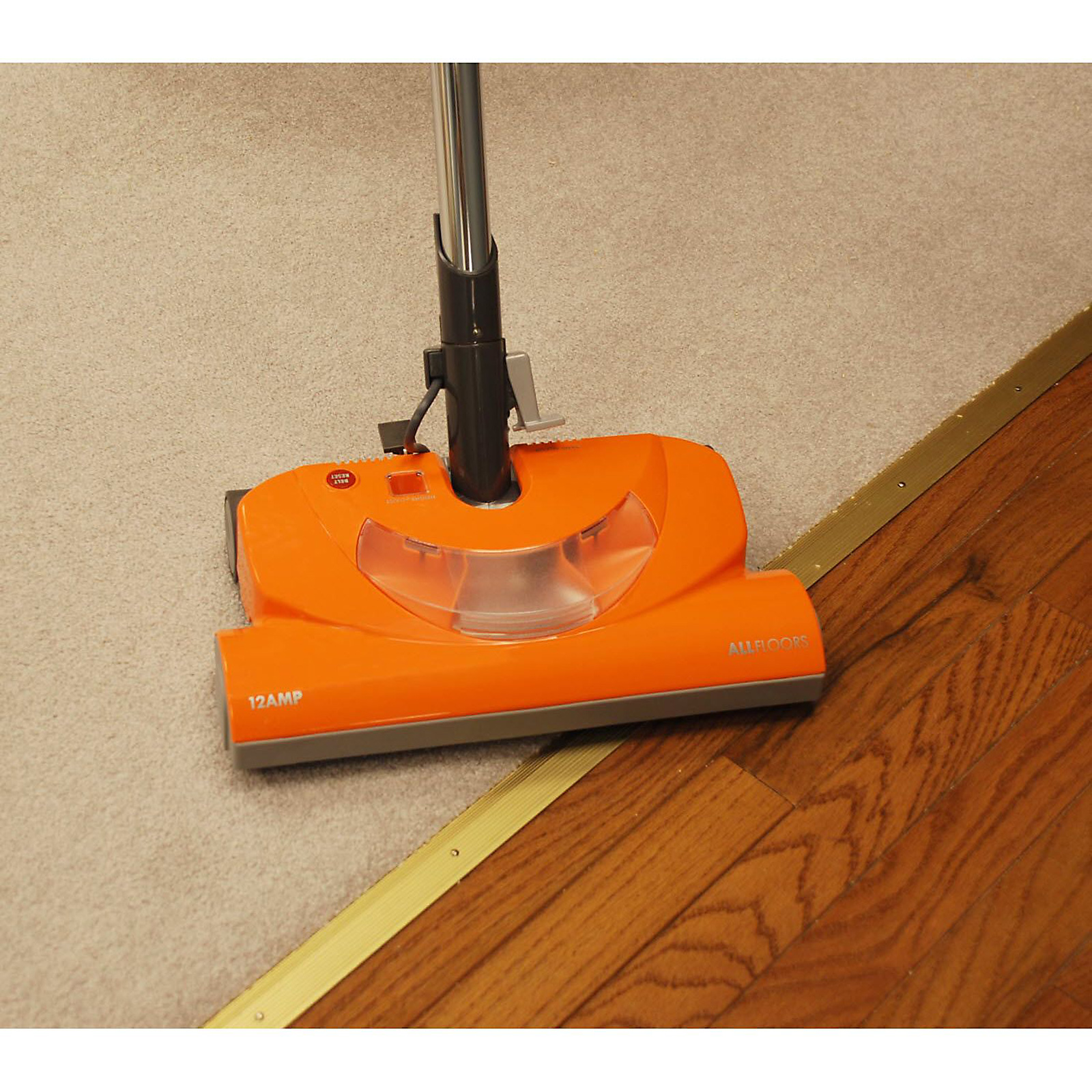 Kenmore 29319 Canister Vacuum Cleaner