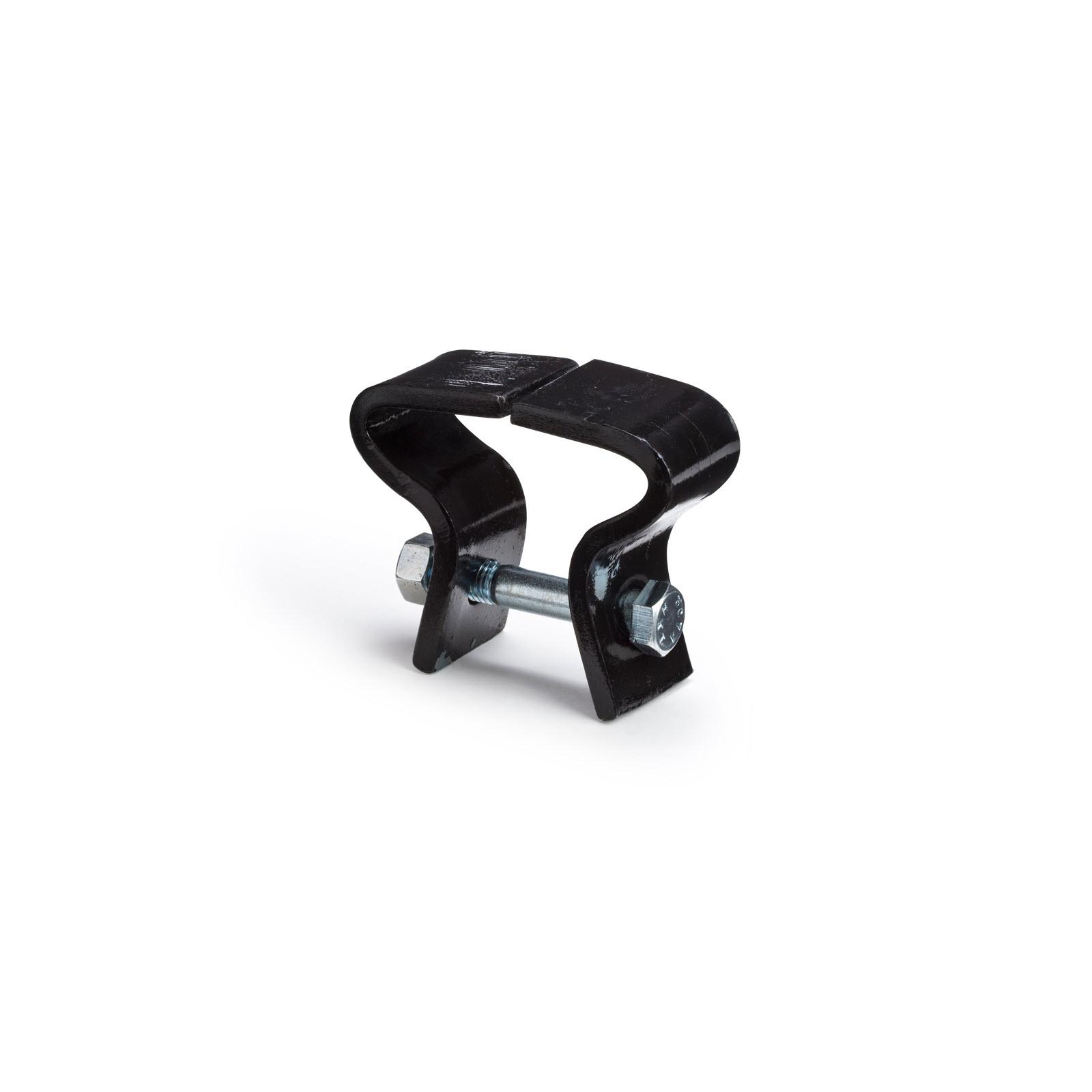 Everlast® 60 lb Heavy Bag Kit - Black