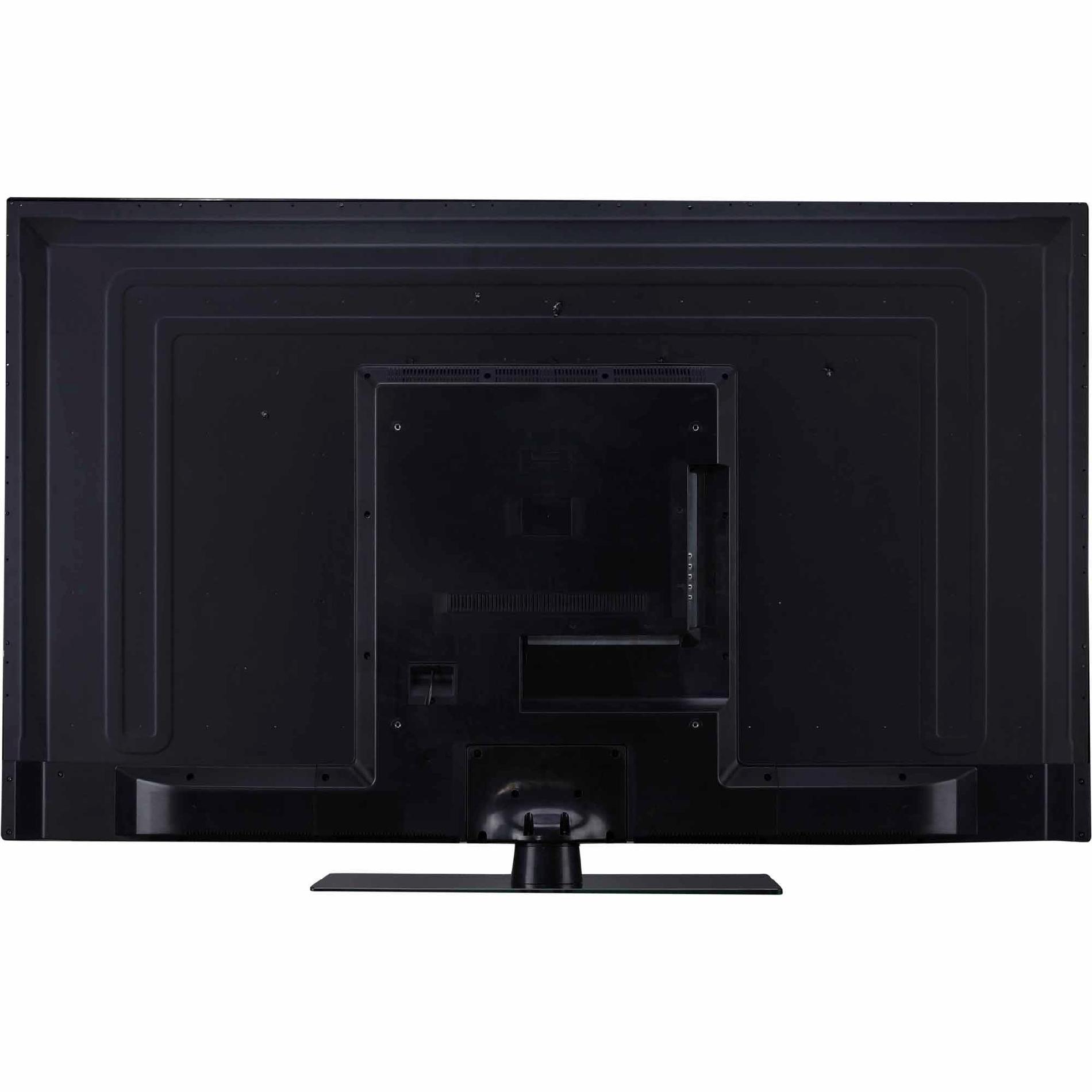 "Seiki 65"" Class 1080p 120Hz LED TV - SE65GY25"