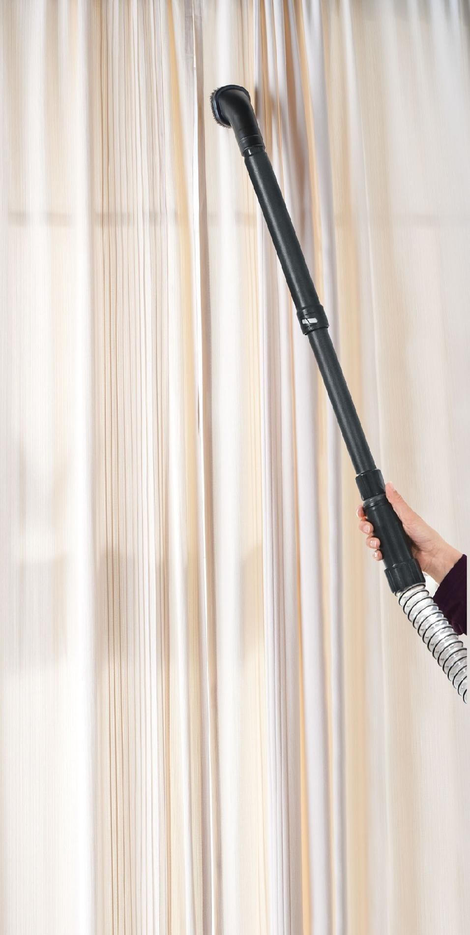 Hoover WindTunnel® MAX™ Bagged Upright Vacuum