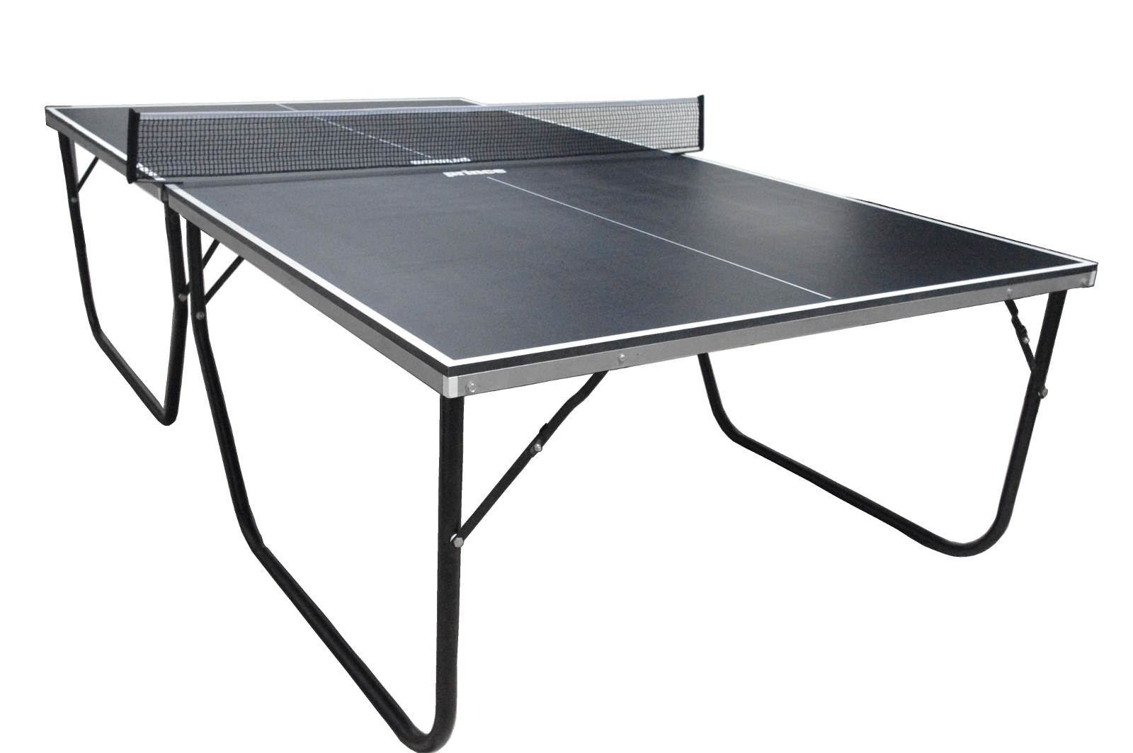 Prince Folding Traveler Table Tennis Table