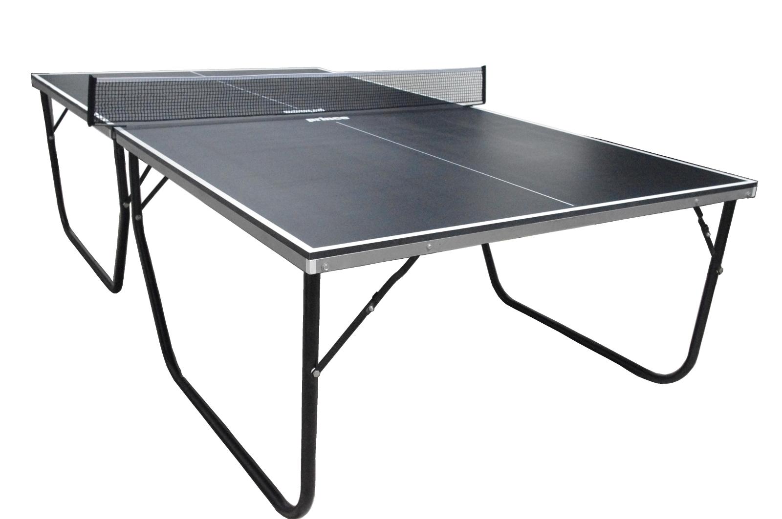 Prince Folding Traveler Table Tennis Table