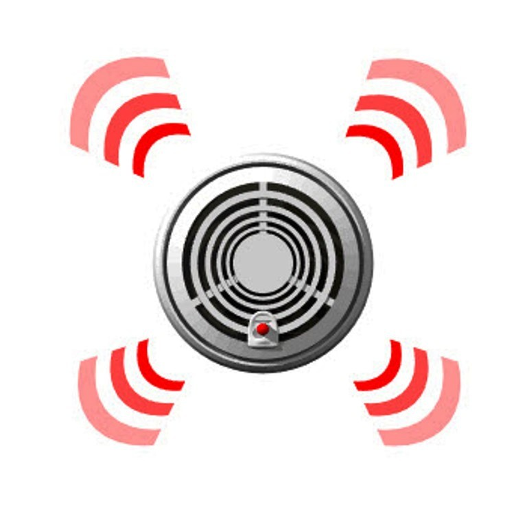 Spin prod 942374212