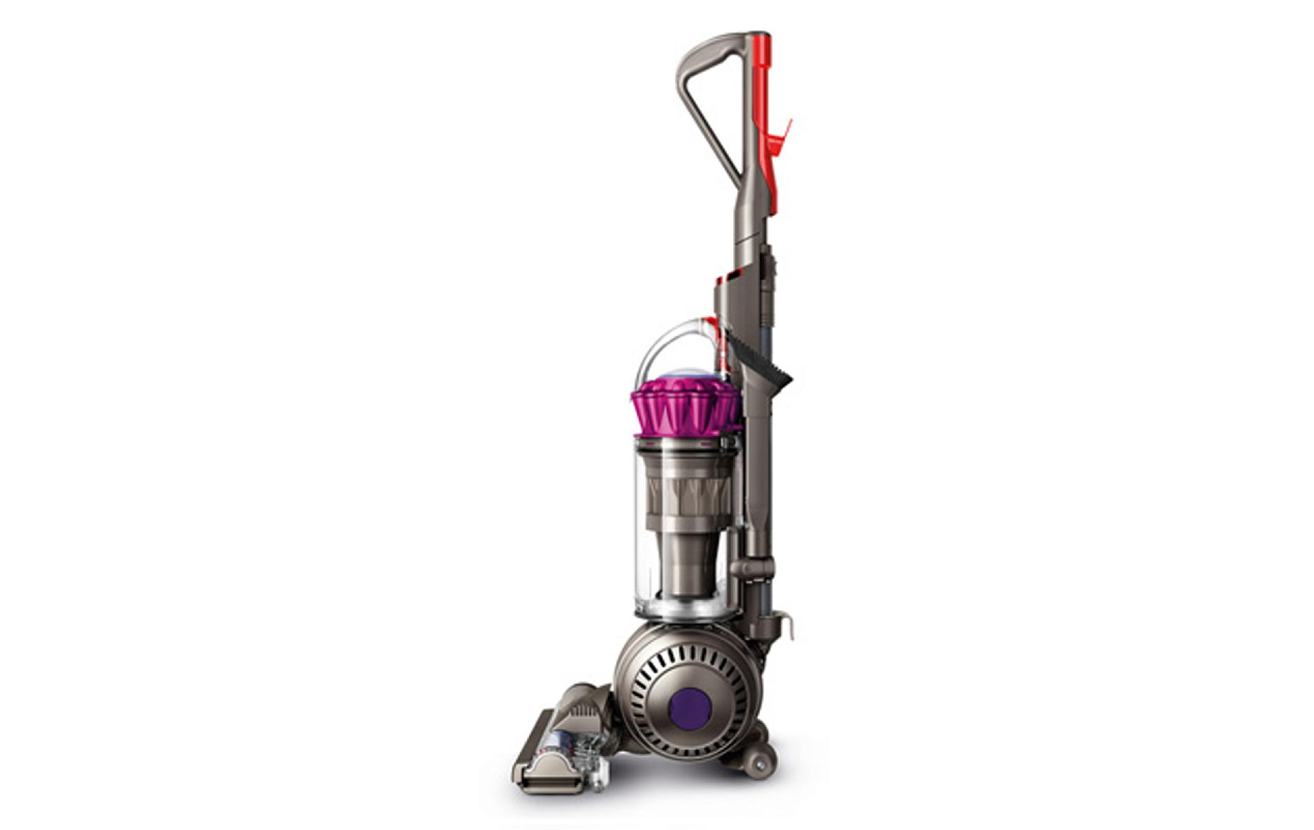 Dyson DC65 Animal Complete Upright Vacuum