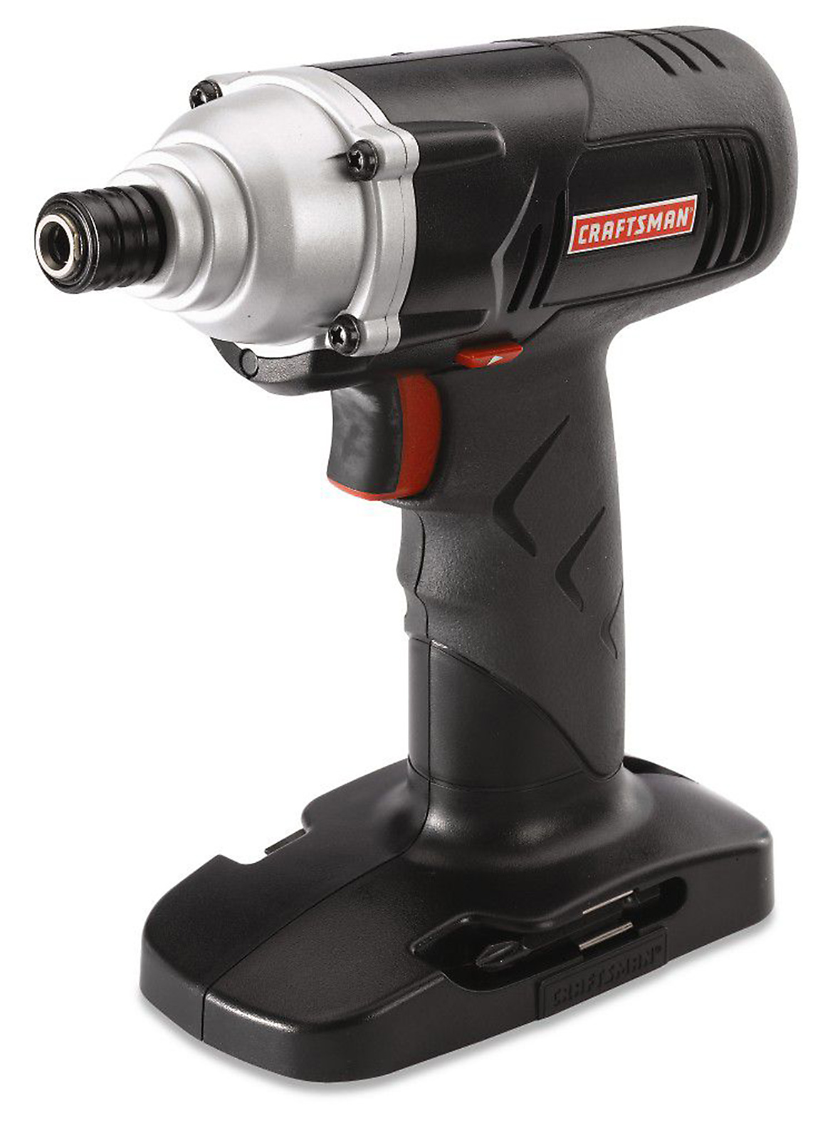 Craftsman Professional Use 19.2 Volt 5 pc. C3 Combo Kit