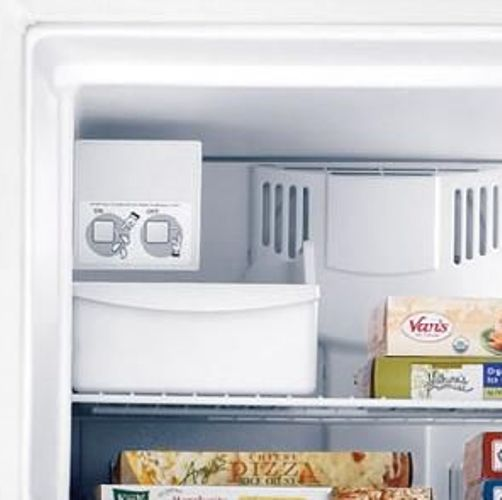 Kenmore 79432 23 8 Cu Ft 33 Quot Top Freezer Refrigerator W