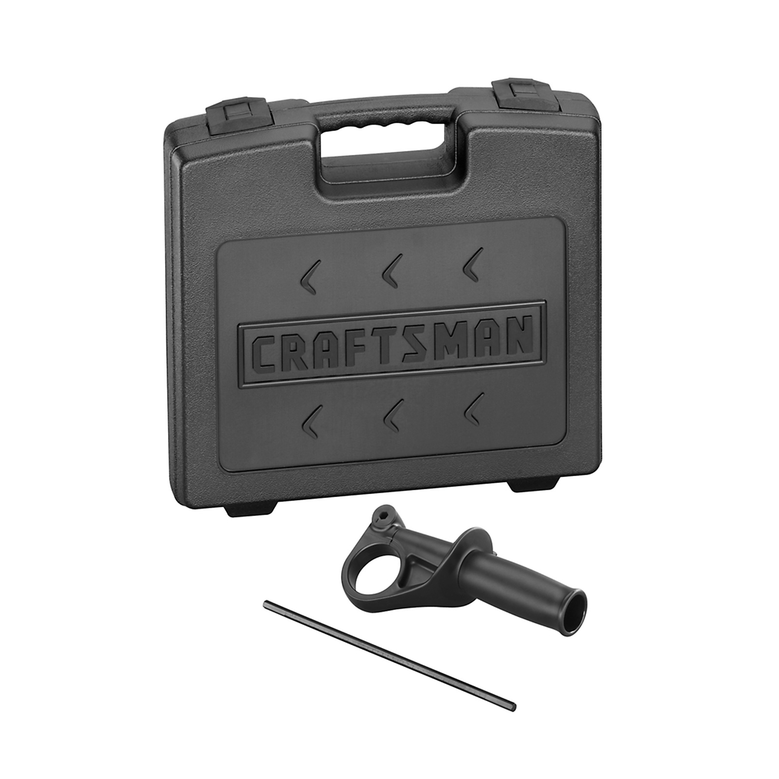 Craftsman 1/2 in. Corded Hammer Drill