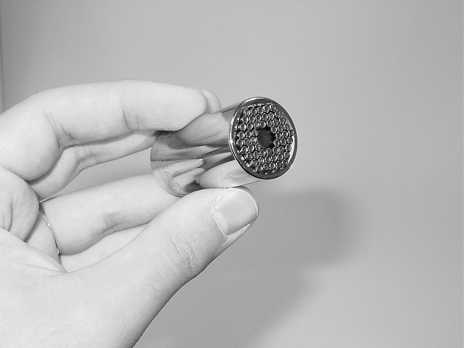 Gator Grips Universal Socket, 1 socket