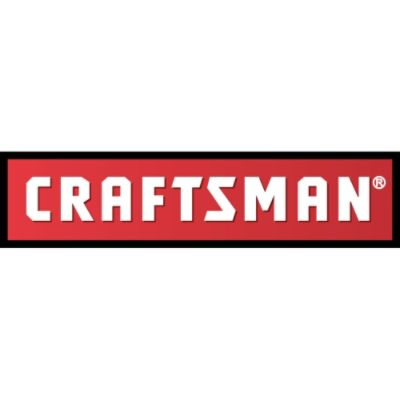 Craftsman Beige PVC Multi-Purpose Raised Coin Garage Flooring