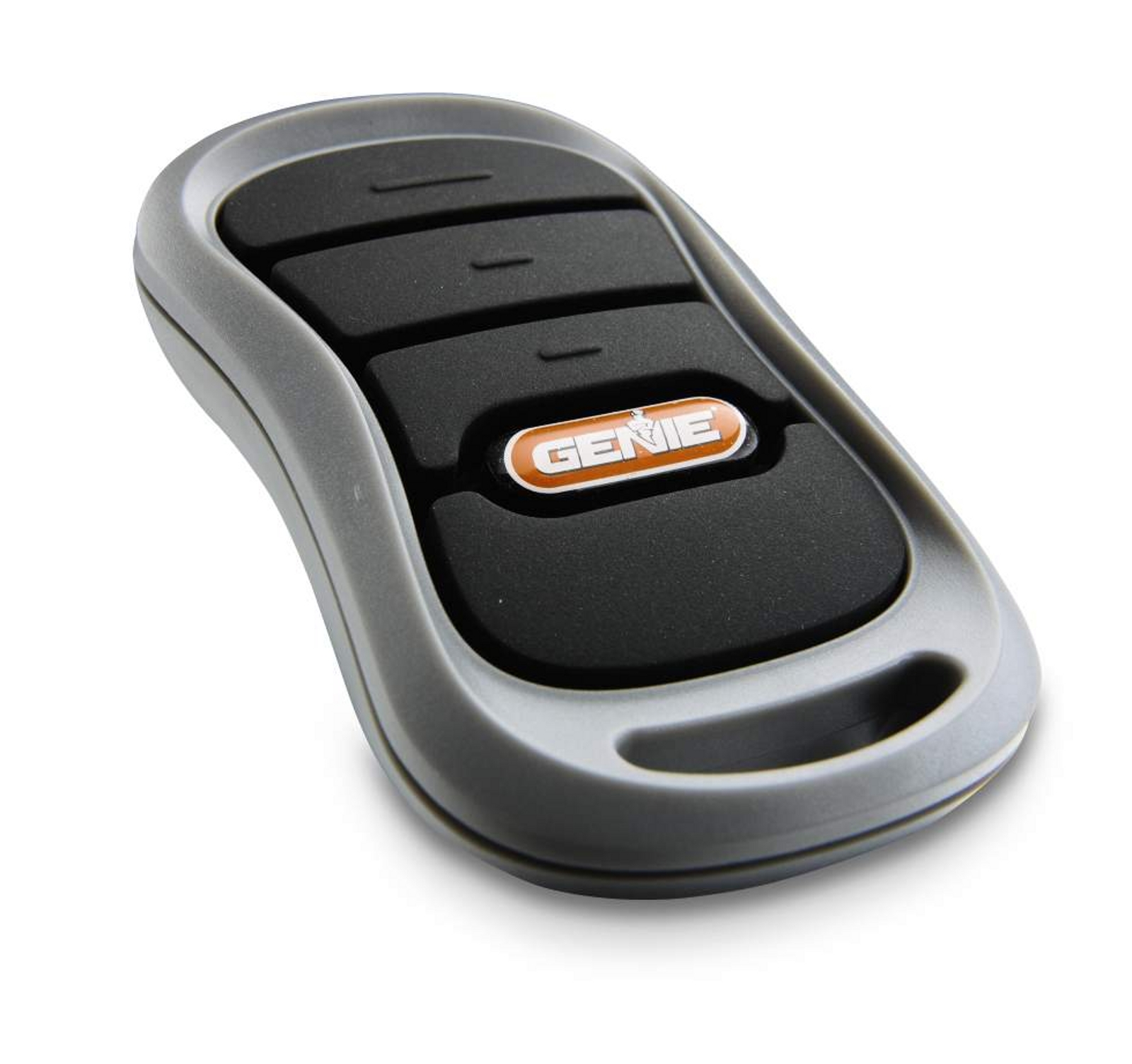 Genie Intellicode 2 - Standard 3 Button Remote