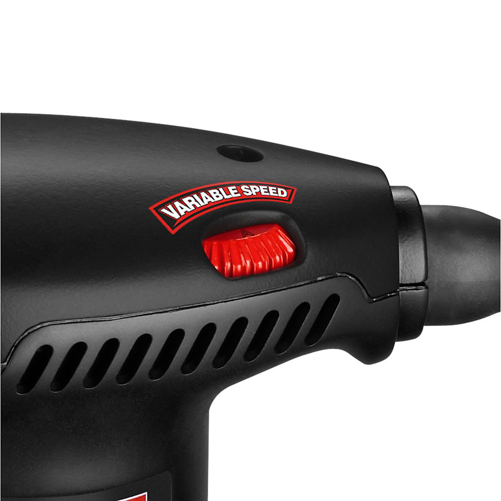 Craftsman 5 in. Random Orbit Sander