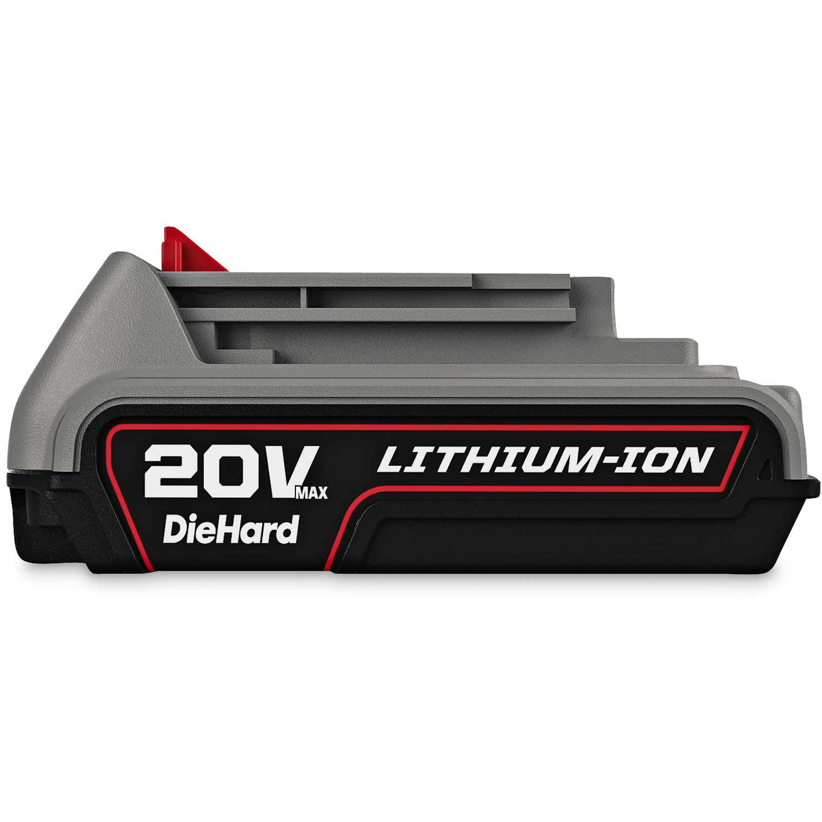 Craftsman Bolt-On ™  20 Volt Max* Lithium Ion Battery