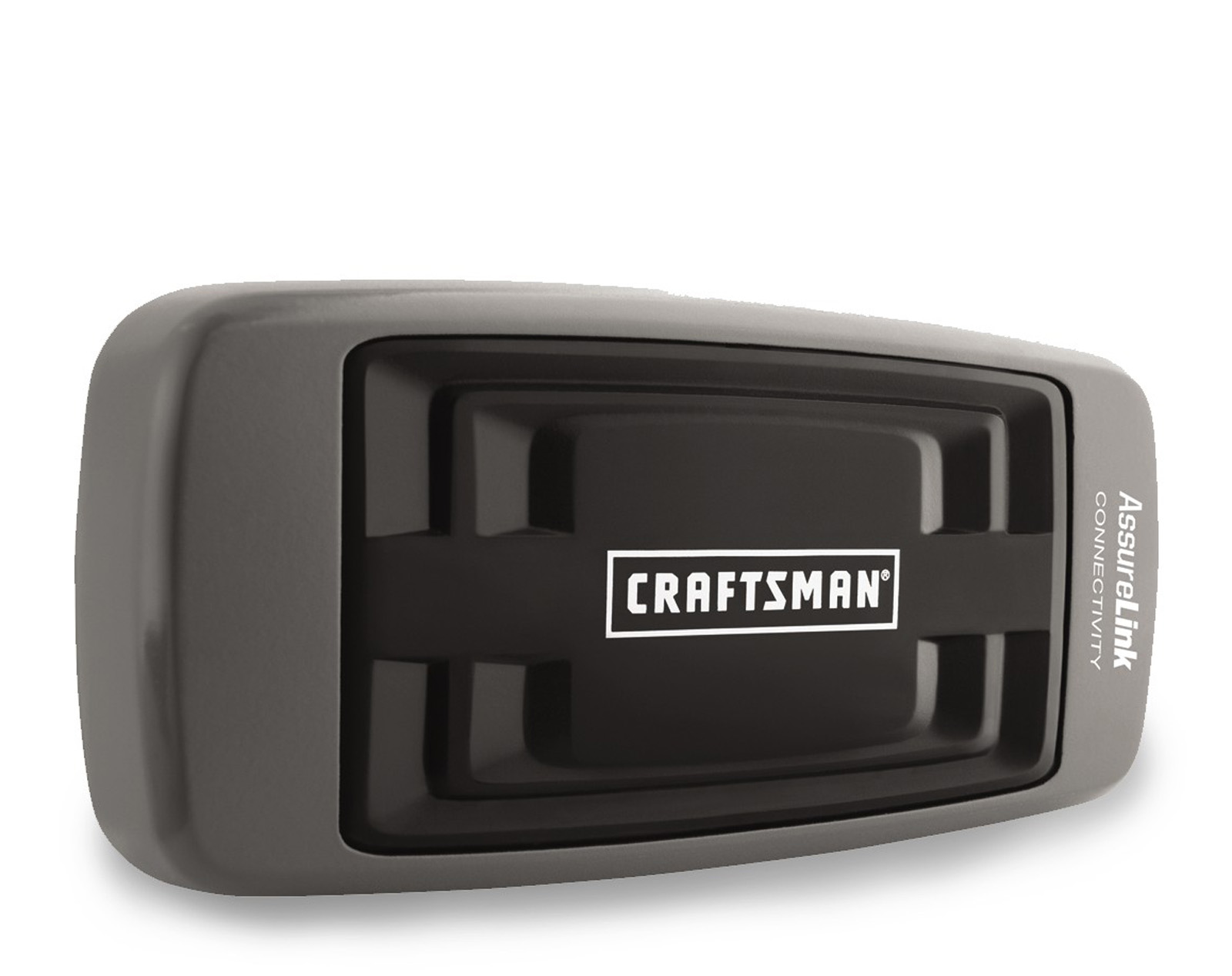 Craftsman AssureLink™ Internet 3/4 HP DC Belt Drive Garage Door Opener DieHard® Battery Backup, No Annual Fees FREE SHIPPING