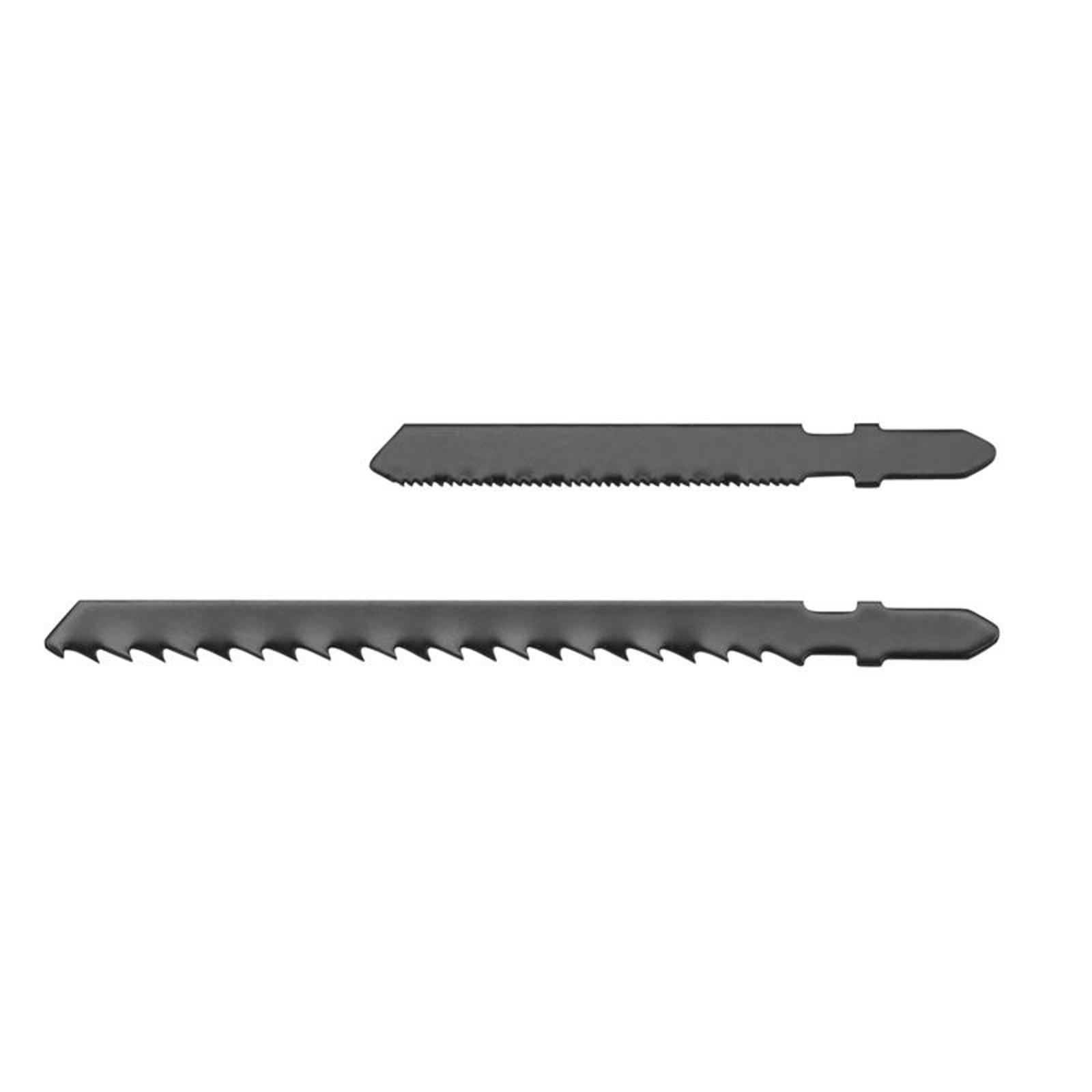 Craftsman C3 19.2-Volt Jig Saw with Laser Trac