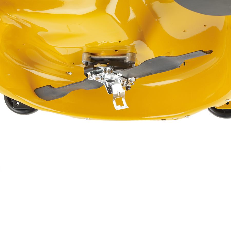 "Craftsman Pro Series GT 54"" 26hp Hydrostatic Kohler Elite Garden Tractor - Non CA"