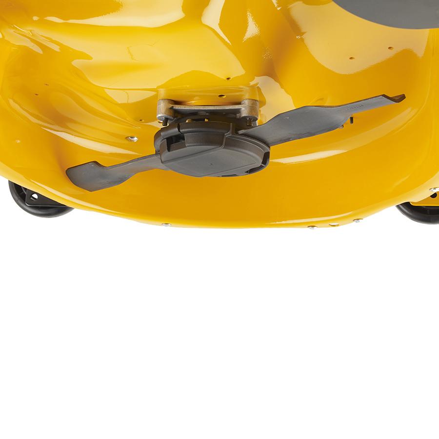 "Craftsman Pro Series GT Series 54"" 26hp Hydrostatic Kohler Elite Garden Tractor– CA Only"