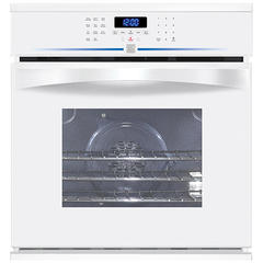 Kenmore Elite 48082 30 Quot Electric Self Clean Single Wall Oven