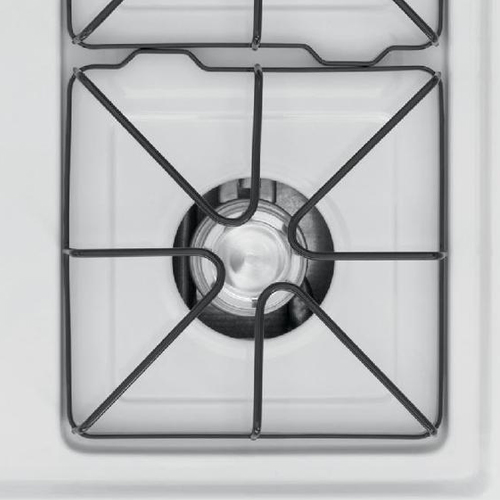 kenmore easy clean oven manual