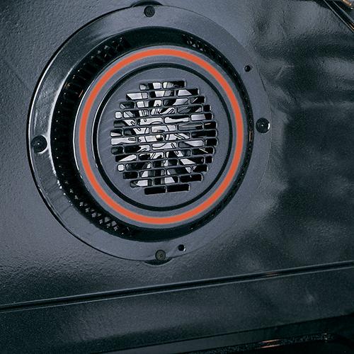 Kenmore Elite 42623 4.6 Cu. Ft. Slide-In Induction Range