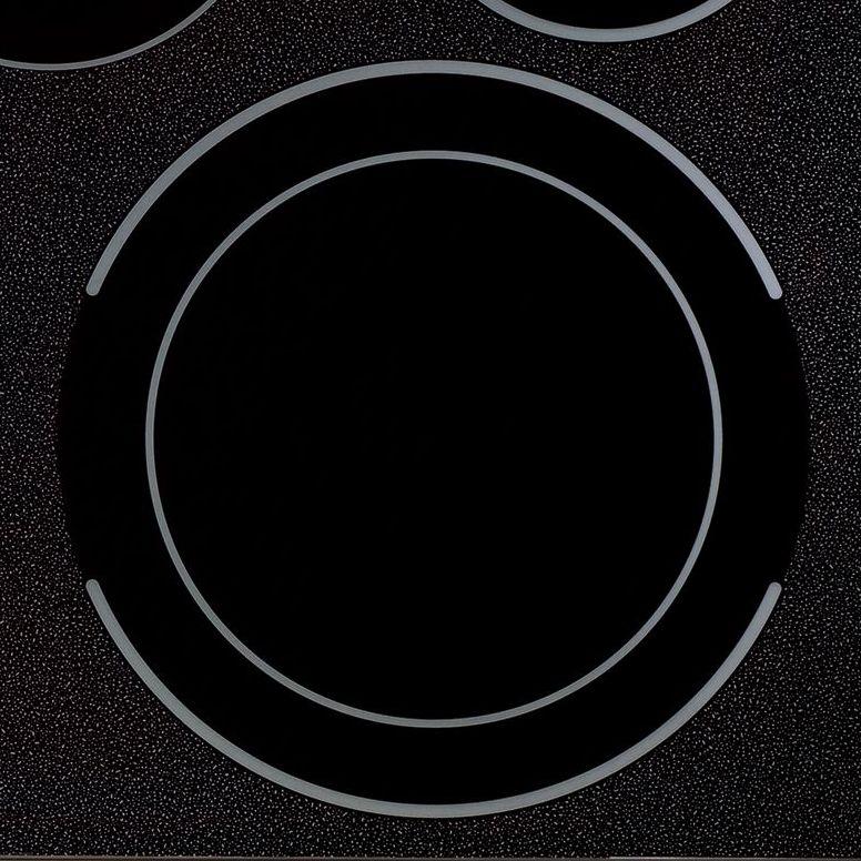 Spin prod 962576112