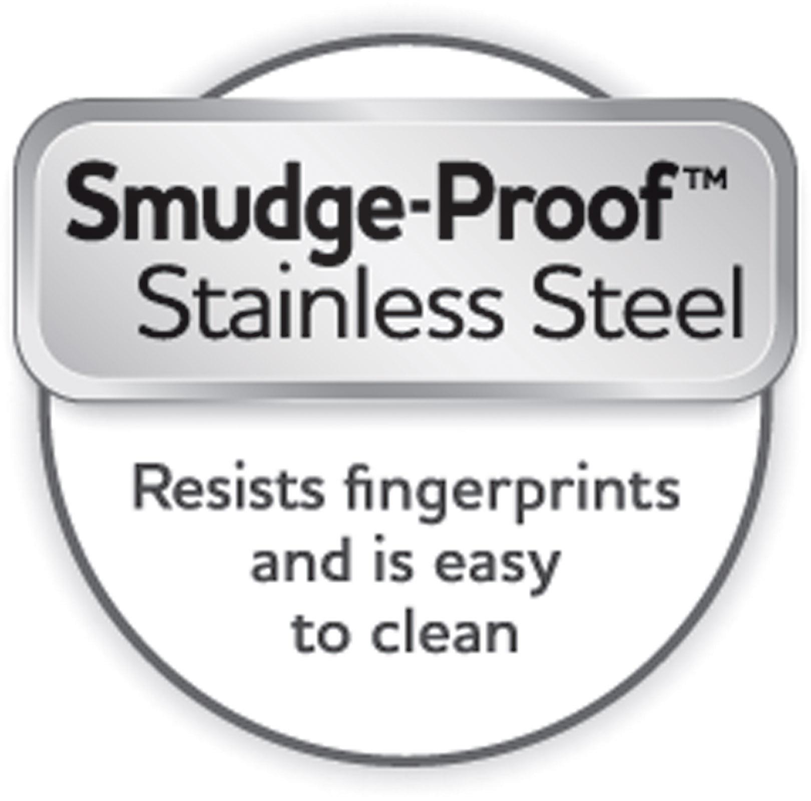 "Frigidaire Gallery 30"" Freestanding Gas Range - Stainless Steel"