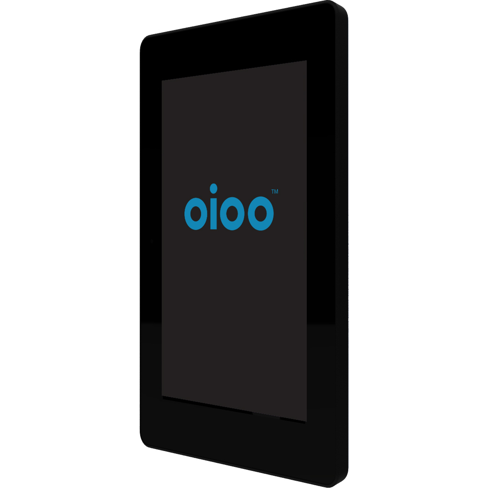 "OIOO Model 2 – 7"" Android Tablet with 16GB – Colorful with Free 4G"