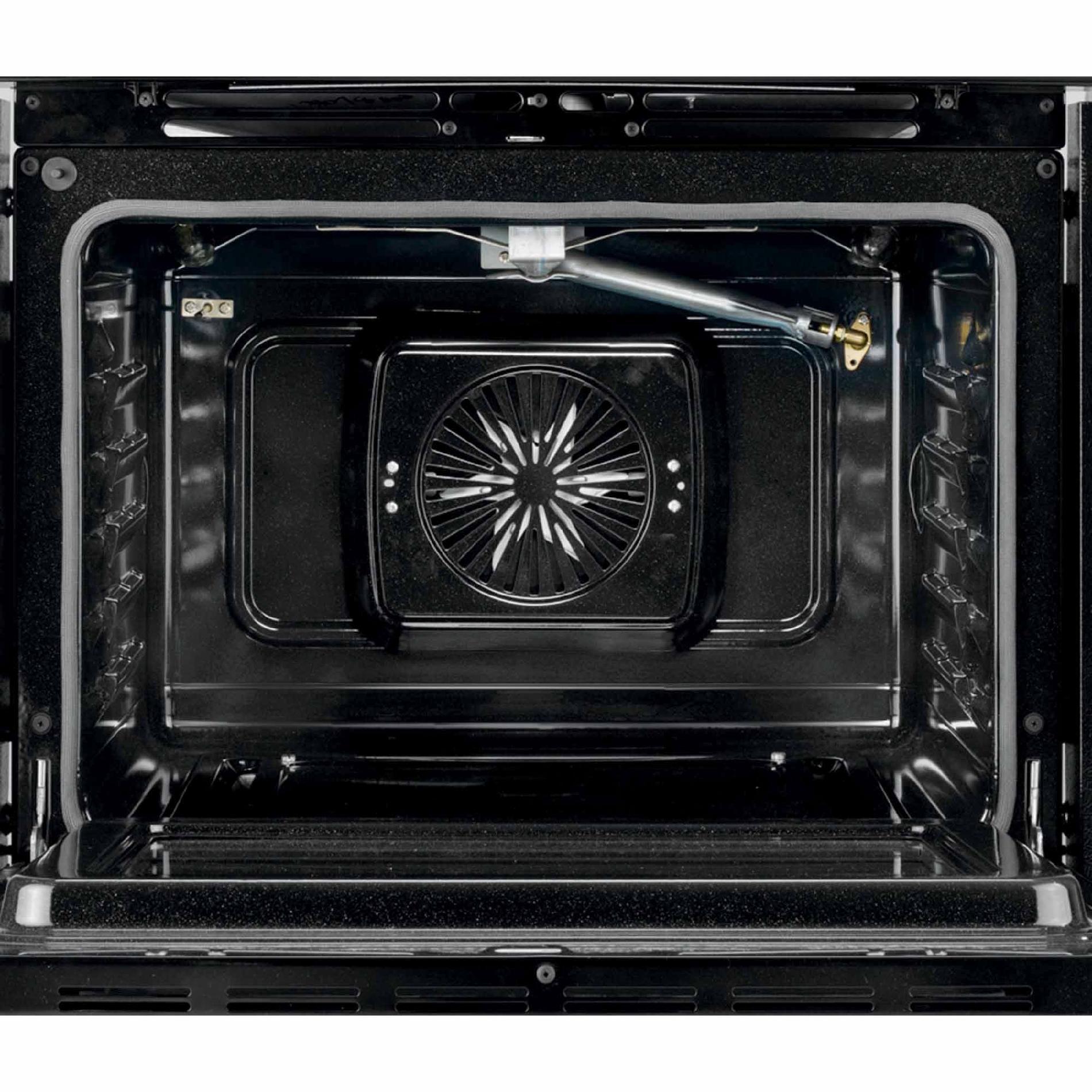 Kenmore Elite 32623 4.5 cu. ft. Slide-In Gas Range - Stainless Steel
